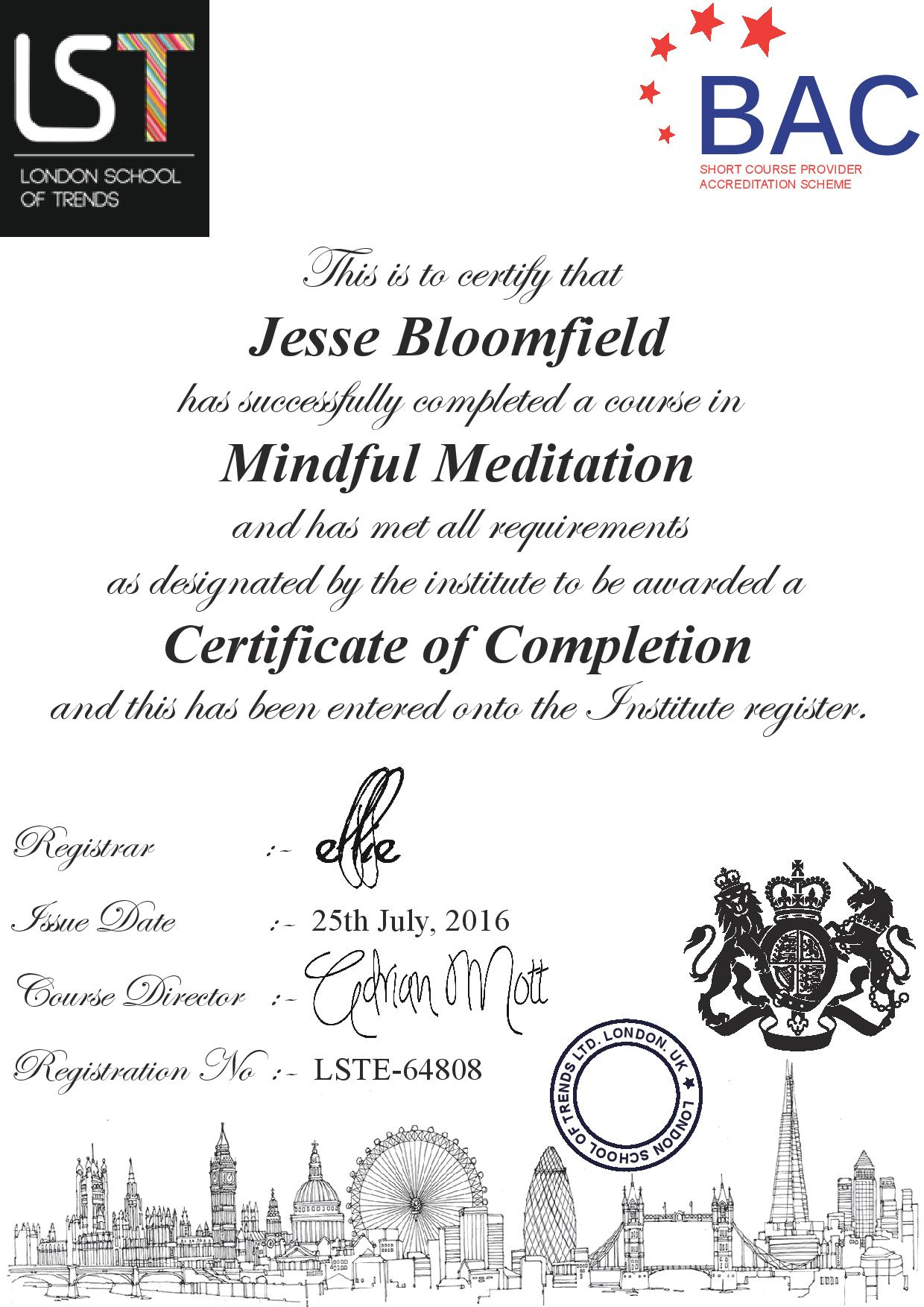 Jesse Bloomfield-LSTE-page-001.jpg