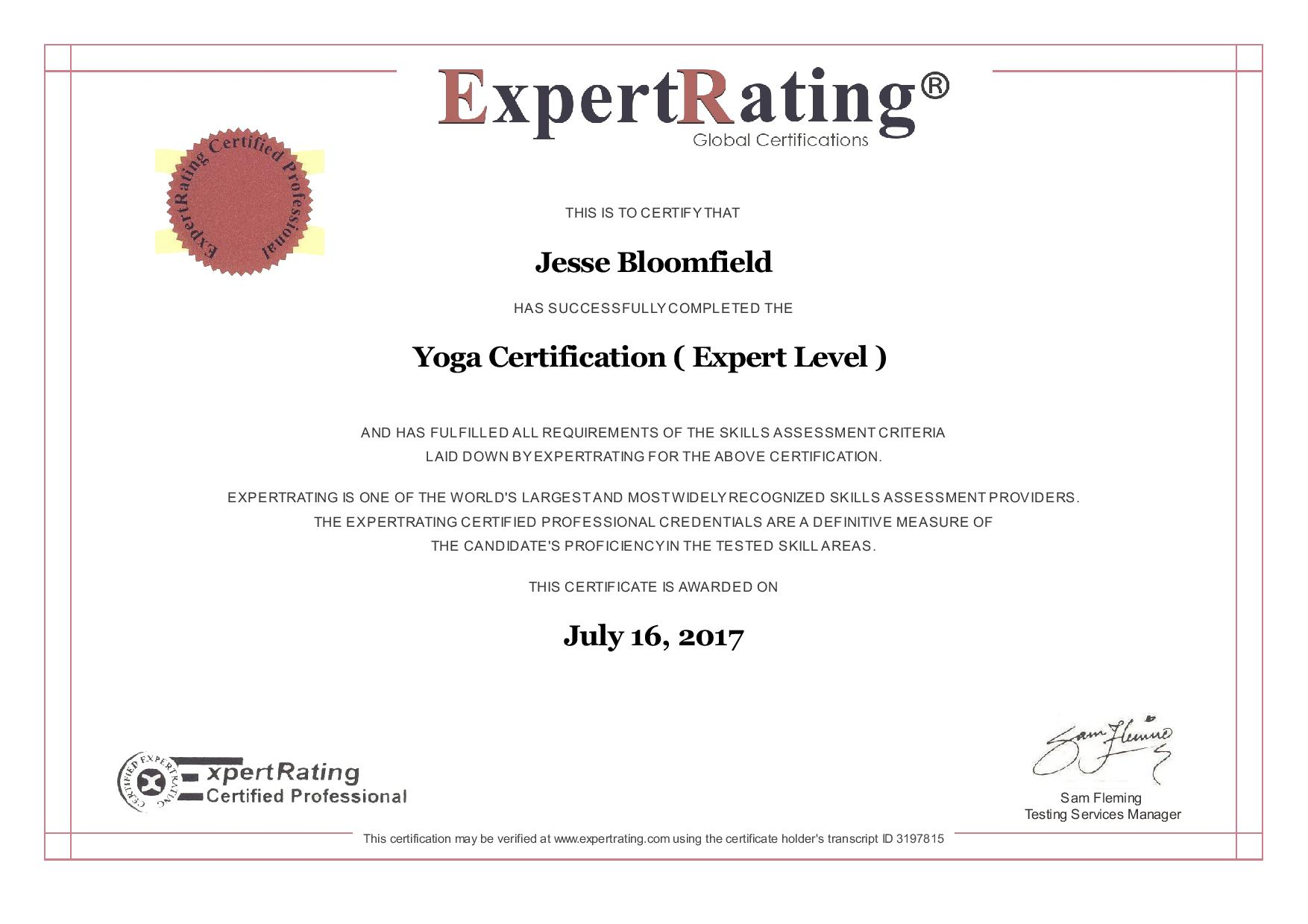 Yoga Cert-page-001.jpg
