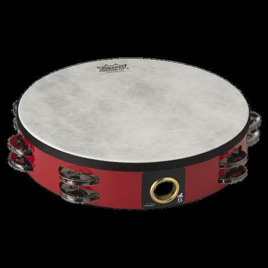 Tambourine.png