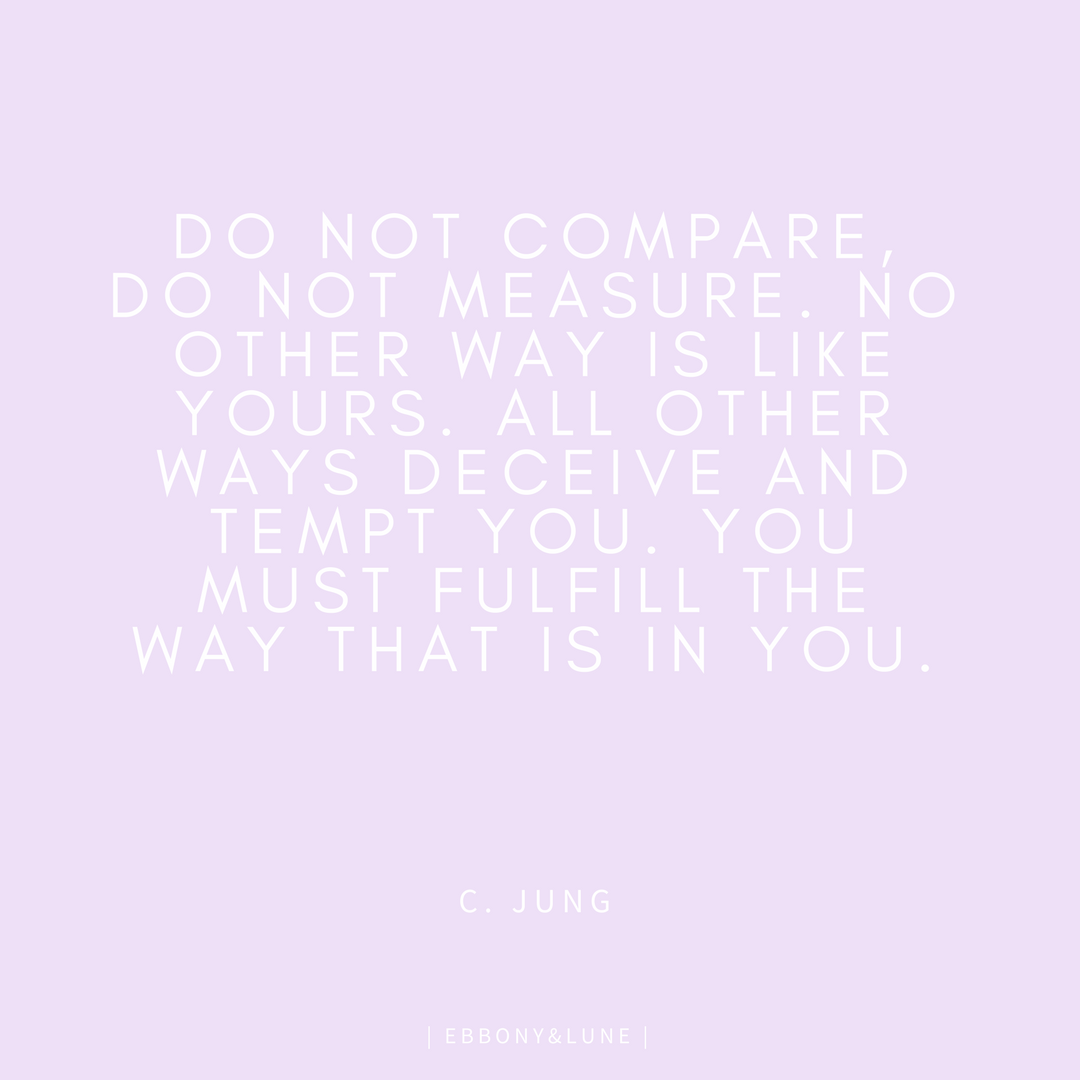 Do not compare.png