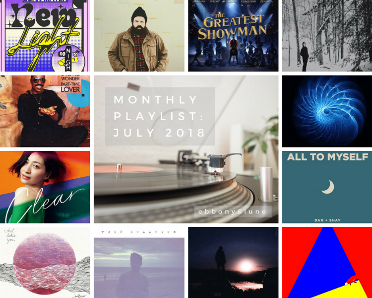 Monthly Playlist_ July 2018.png
