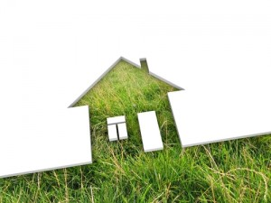 Click to read: Things to consider when buying a home
