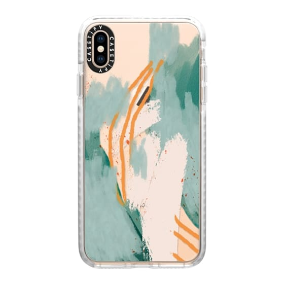 5931770_iphone-xs-max__color_gold_7012003.png.560x560-w.m80.jpg