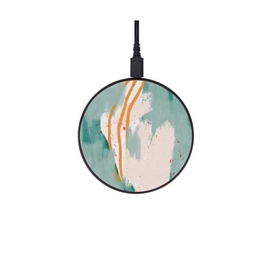 6876451_wireless-charging-pad_16000024.png.560x560-w.m80.jpg
