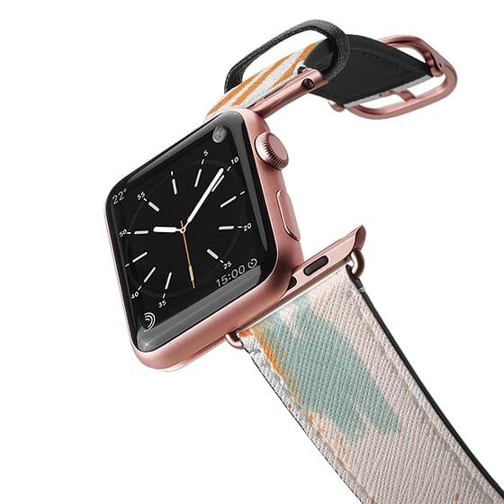 6876498_apple-watch-42_943500__render3.png.560x560-w.m80.jpg