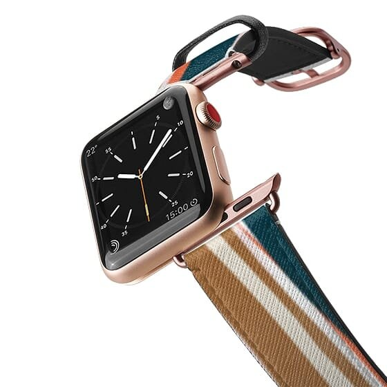 7011275_apple-watch-42_943500__render3.png.560x560-w.m80.jpg