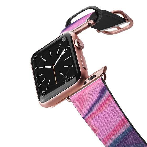 7011514_apple-watch-42_943500__render3.png.560x560-w.m80.jpg