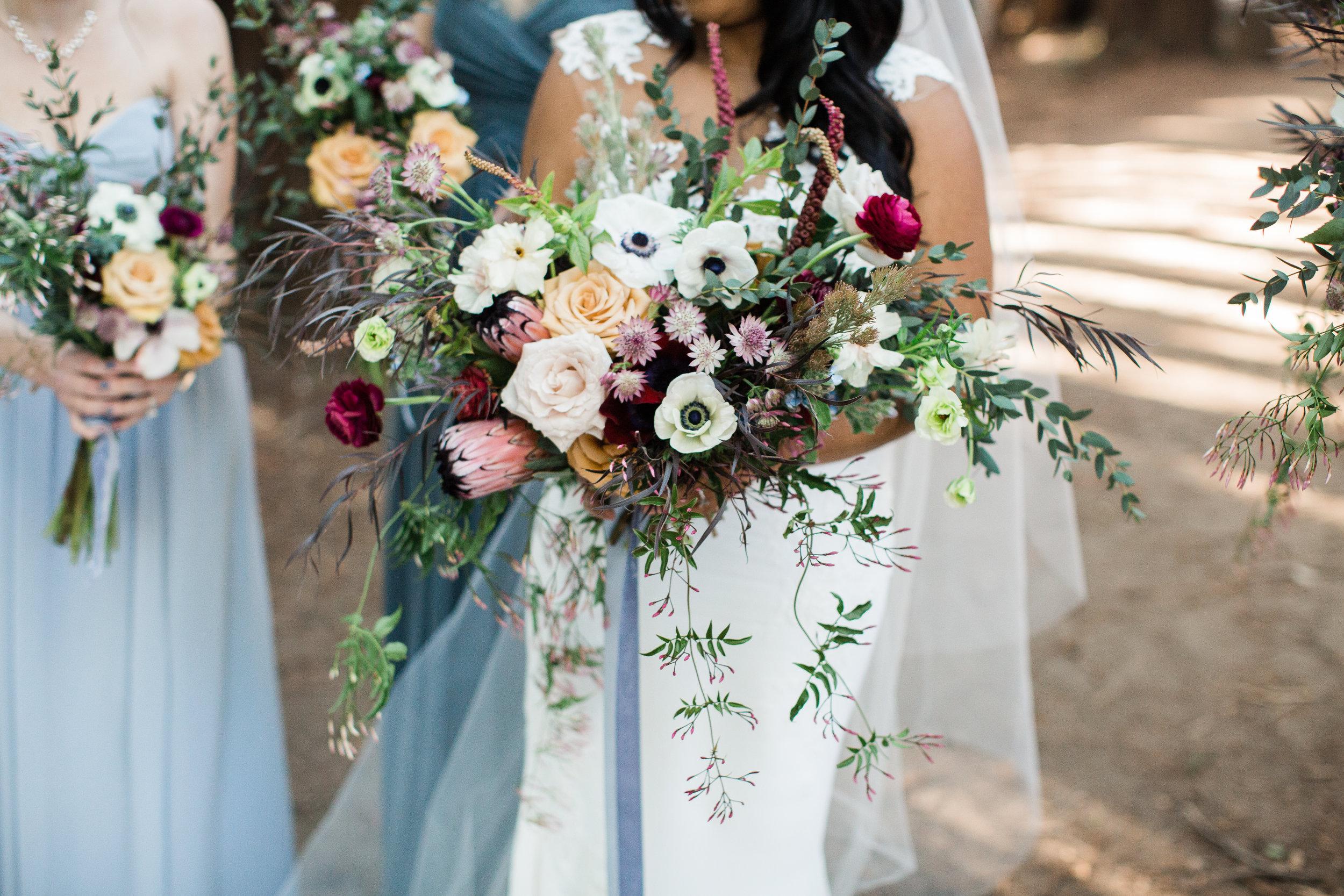 071-Ashley-Ray-Wedding-10390.jpg