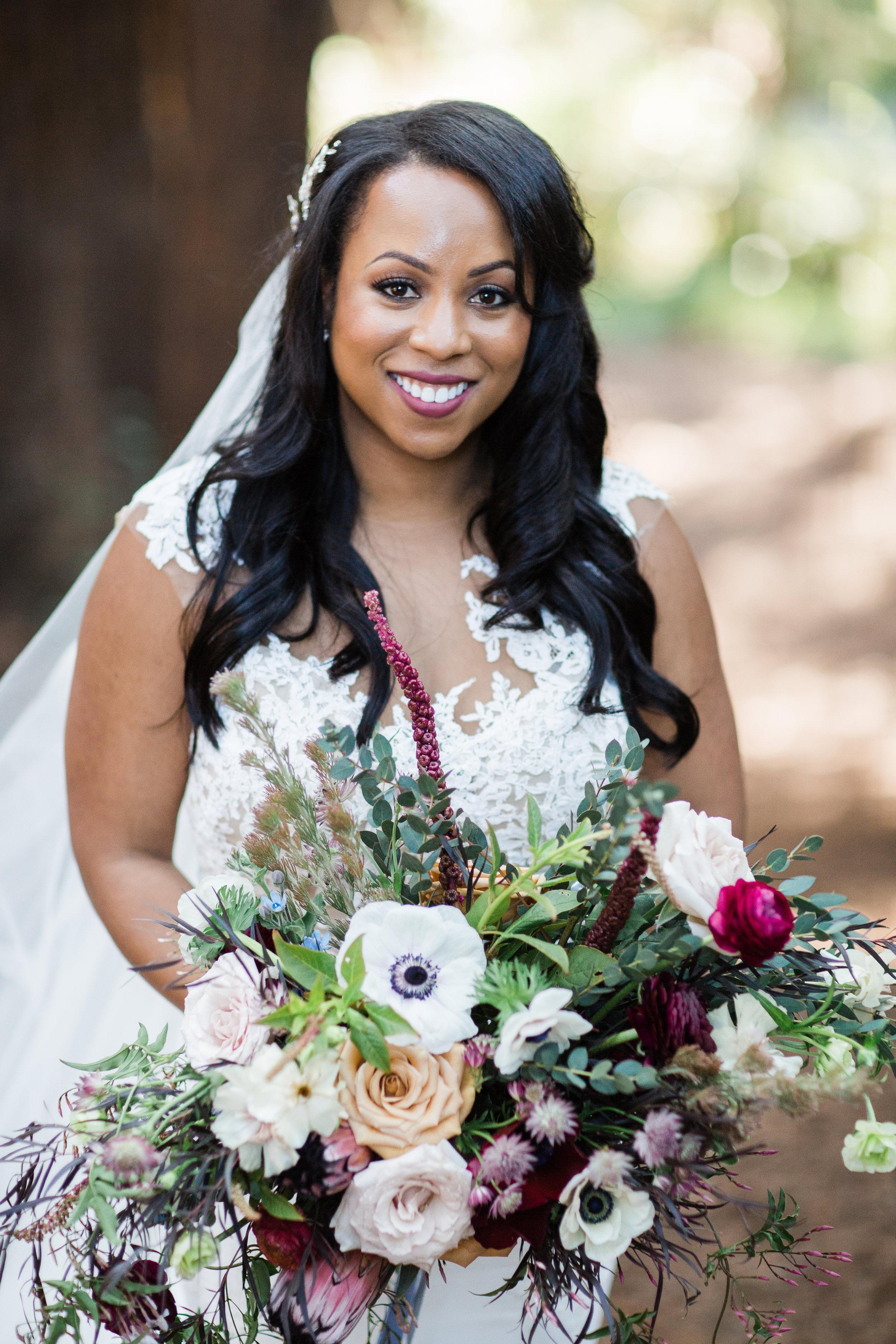 108-Ashley-Ray-Wedding-6978.jpg