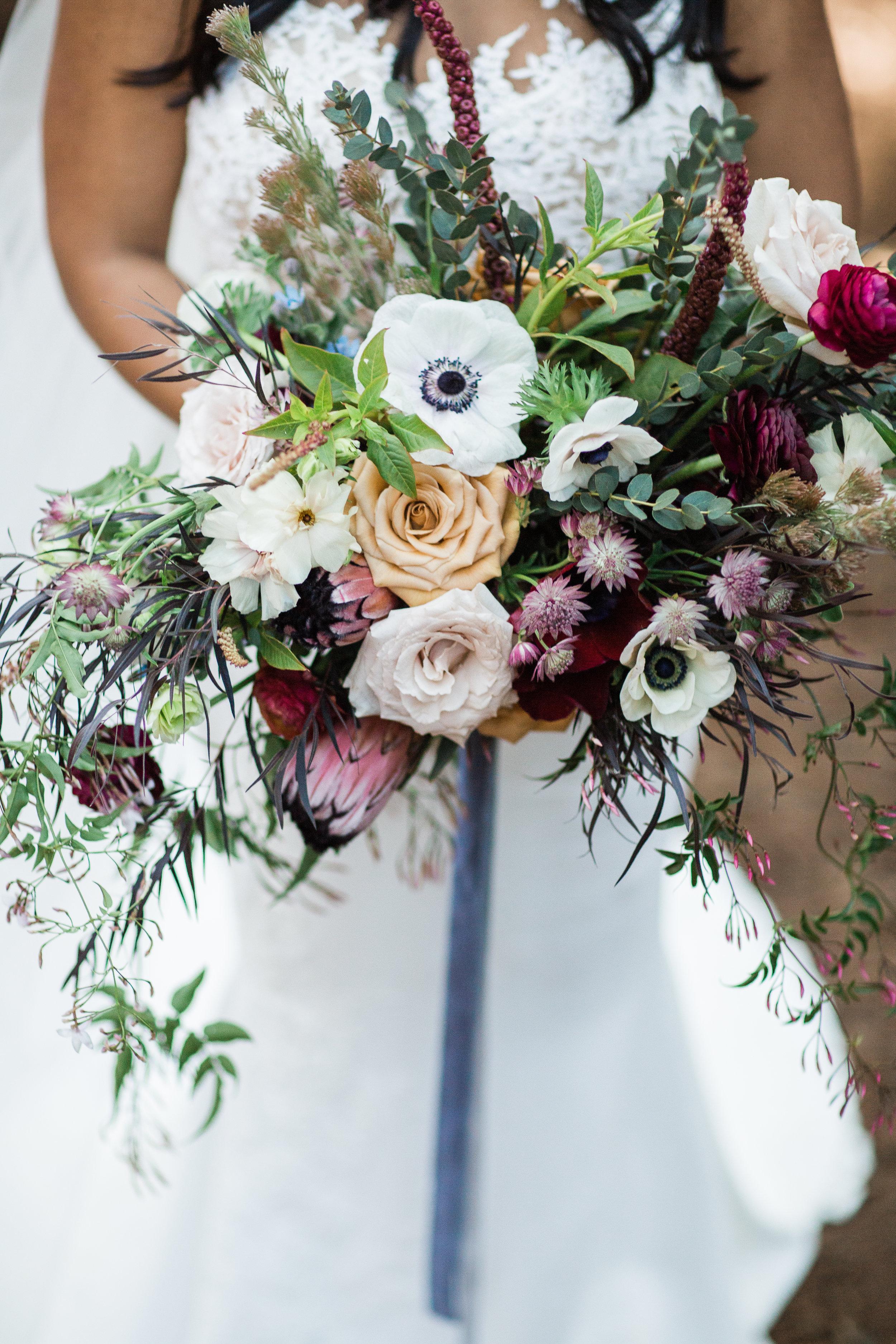 111-Ashley-Ray-Wedding-7006.jpg