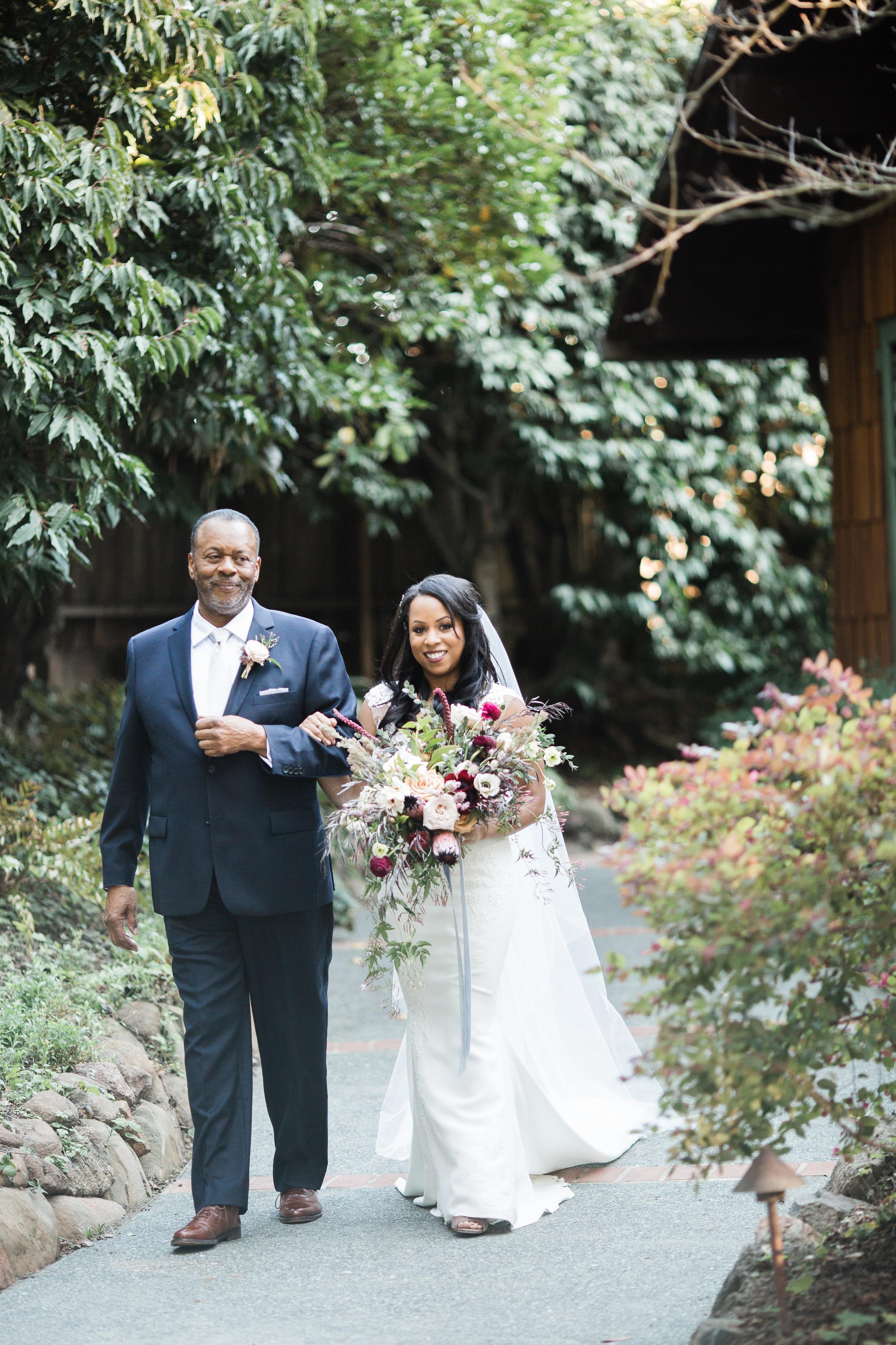 233-Ashley-Ray-Wedding-10813.jpg