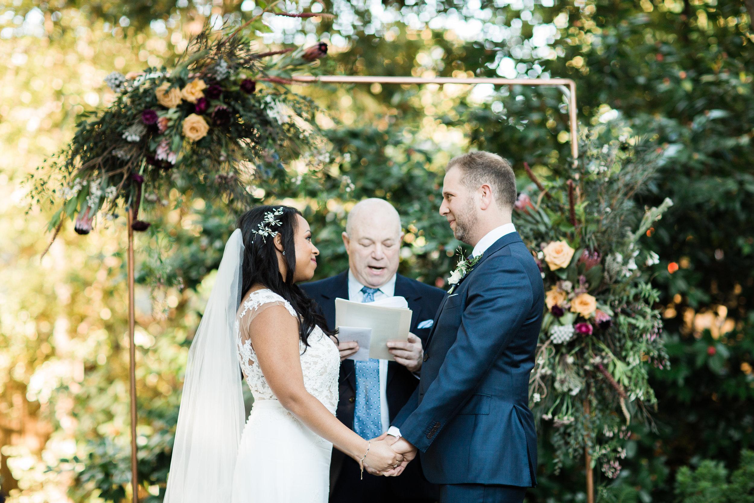 290-Ashley-Ray-Wedding-10959.jpg