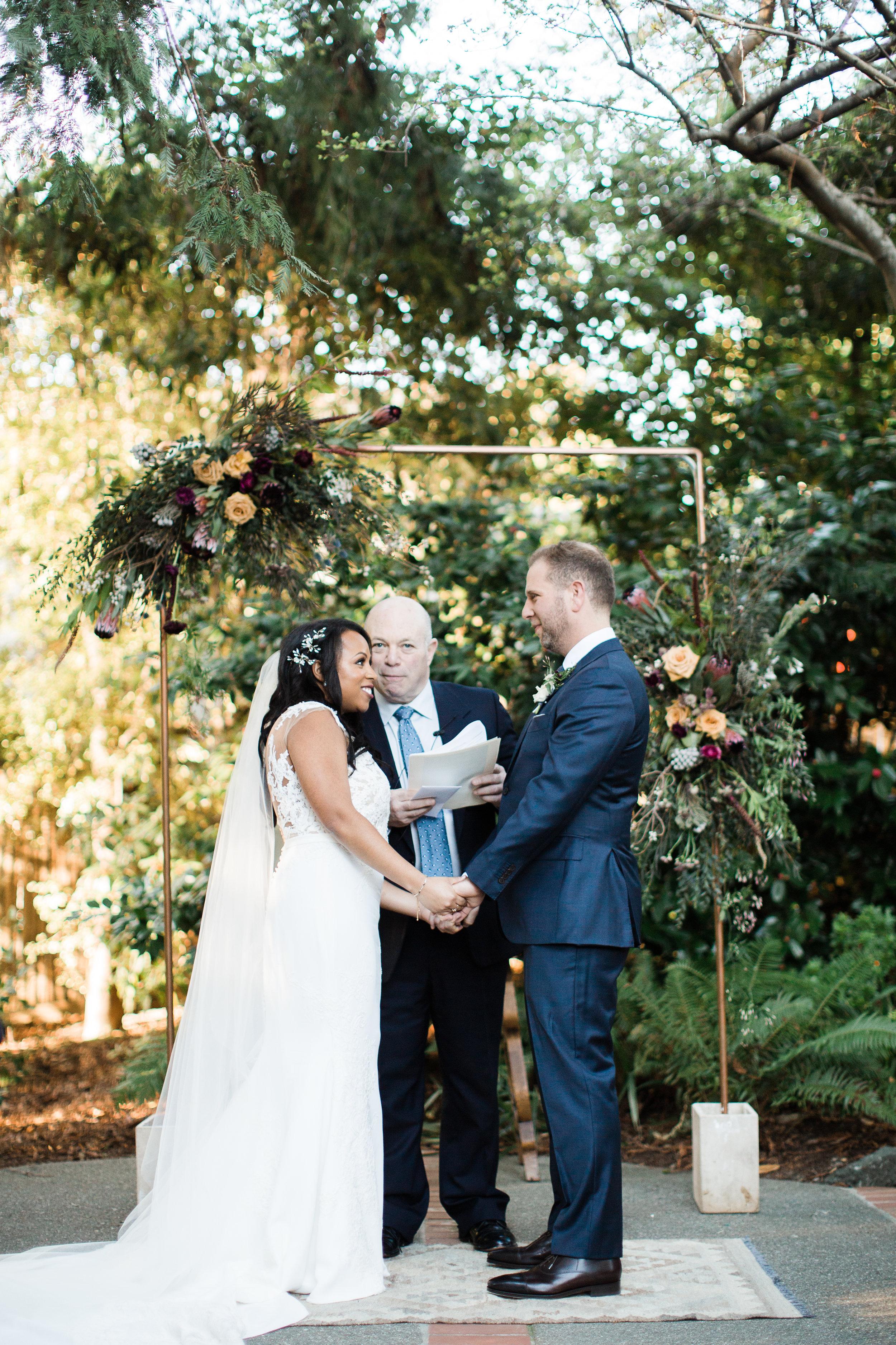 291-Ashley-Ray-Wedding-7397.jpg