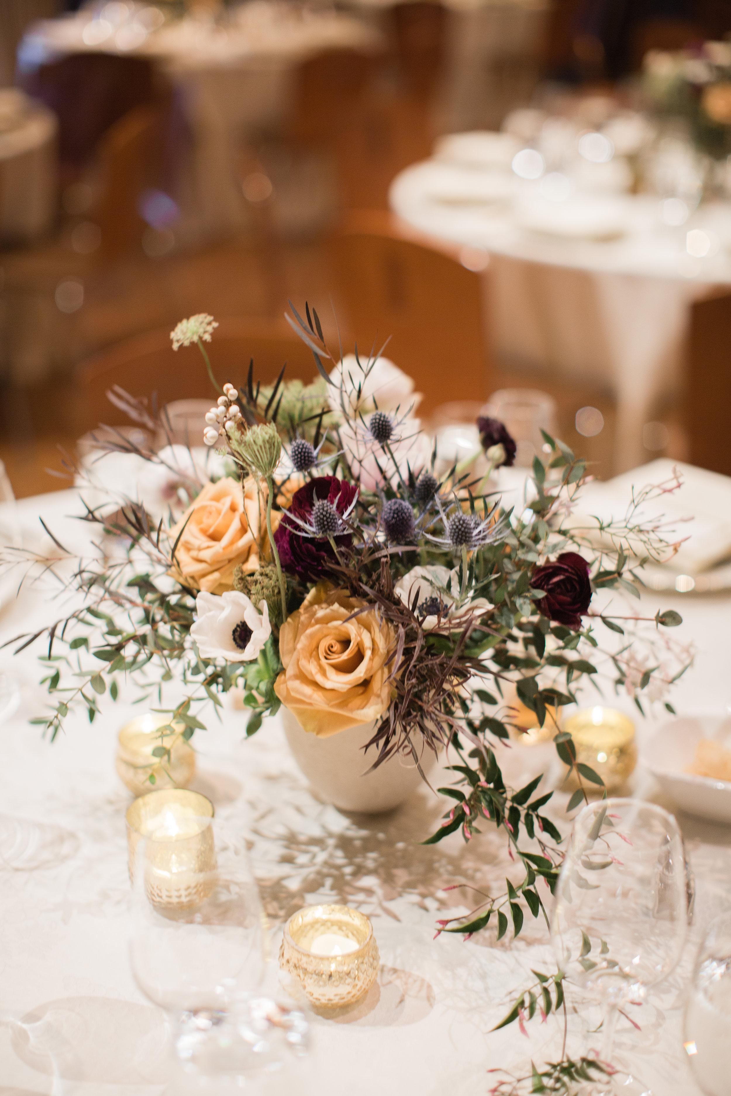 372-Ashley-Ray-Wedding-7536.jpg