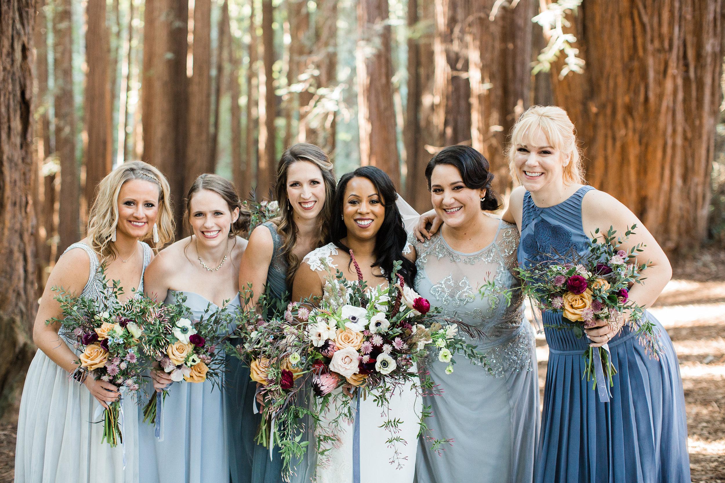070-Ashley-Ray-Wedding-10385.jpg