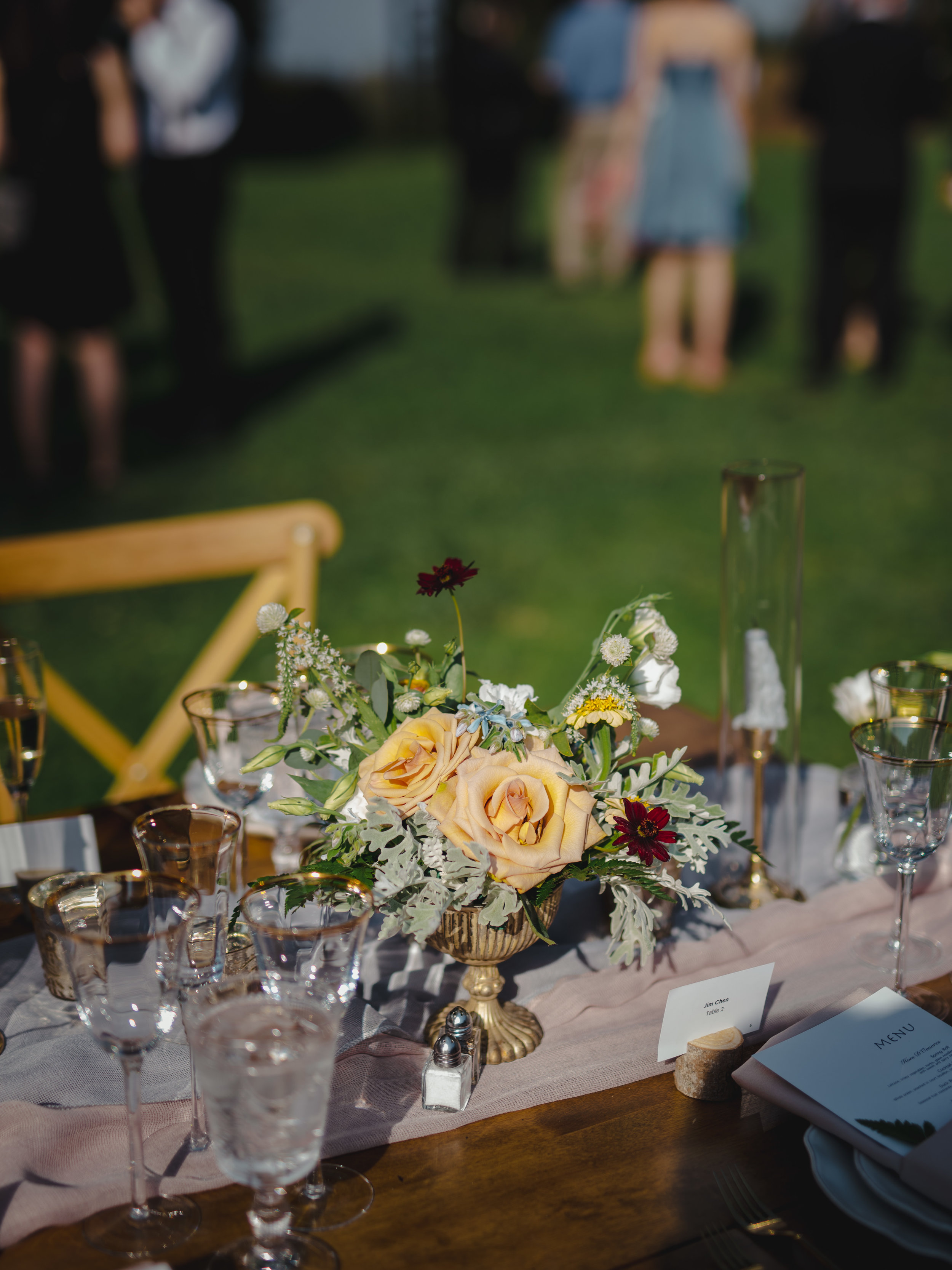 Cindy and Peters Mountain Terrace Wedding-515.jpg