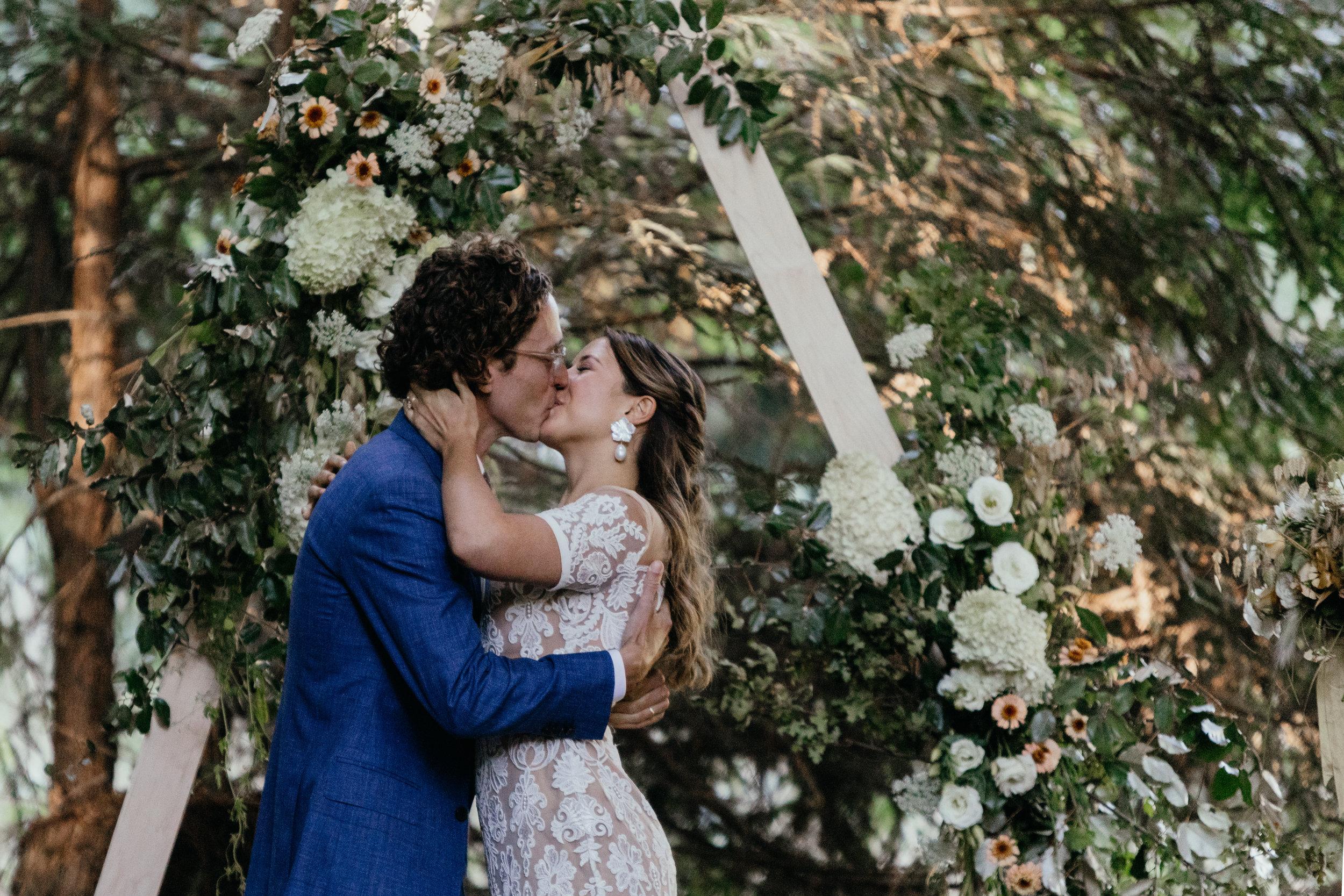 tomandalyallofweddingday-342.jpg