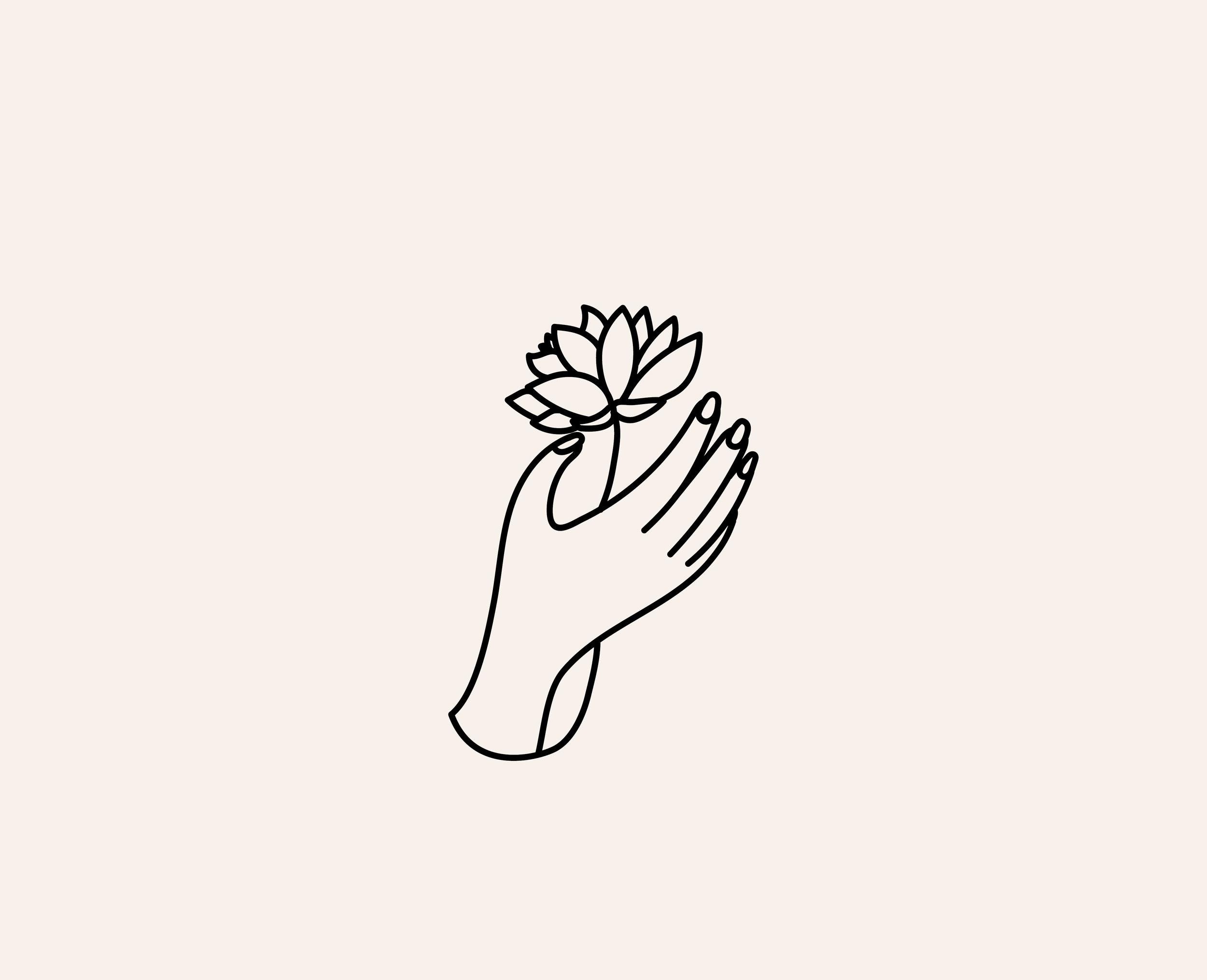 Hands Flower.jpg