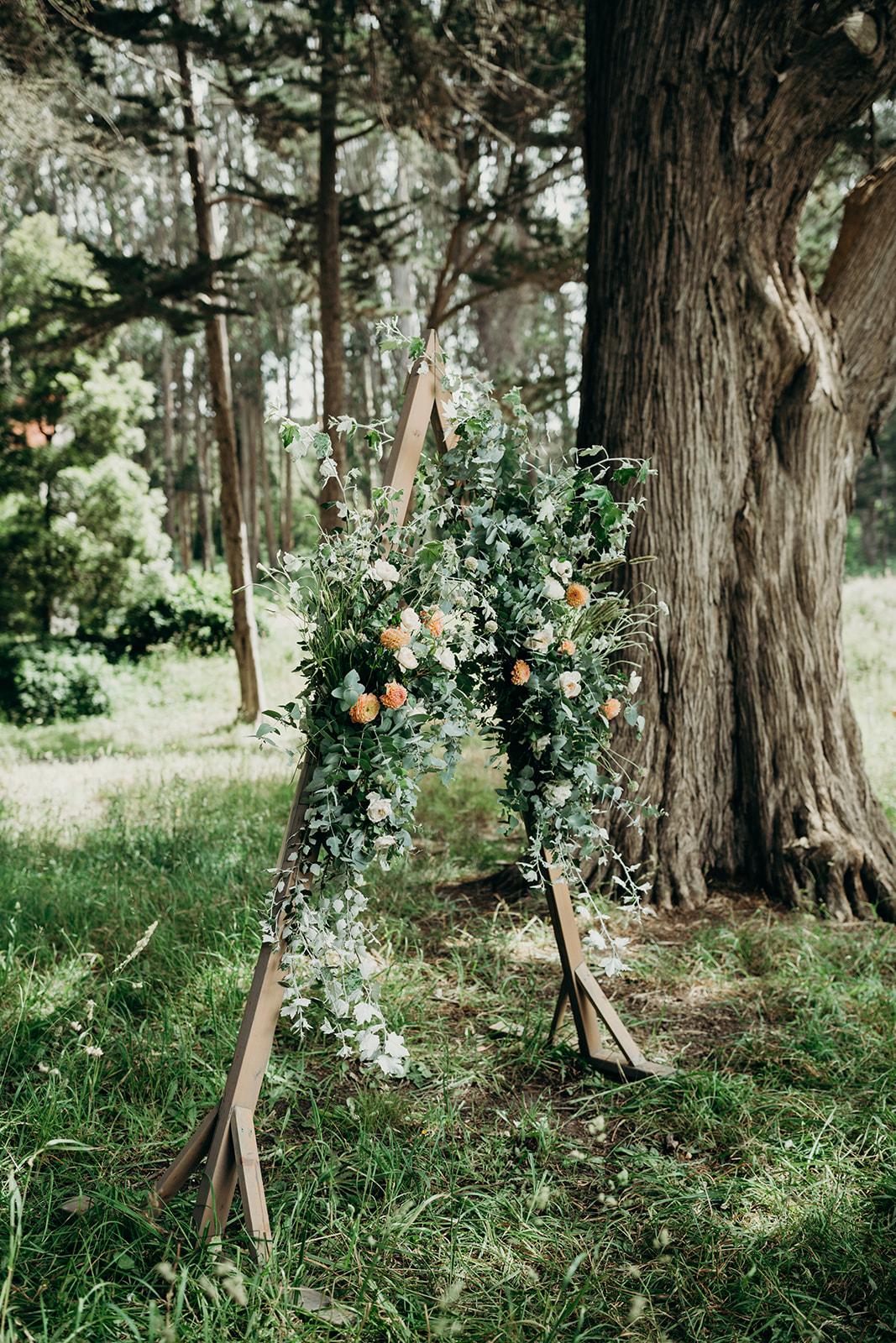 Whitney-Lauren-Headlands-Center-for-The-Arts-Wedding-478.jpg