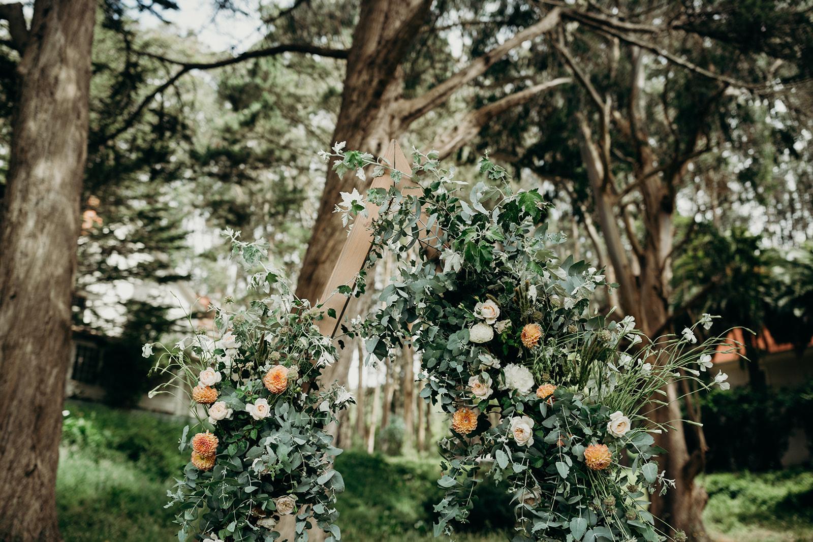 Whitney-Lauren-Headlands-Center-for-The-Arts-Wedding-480.jpg