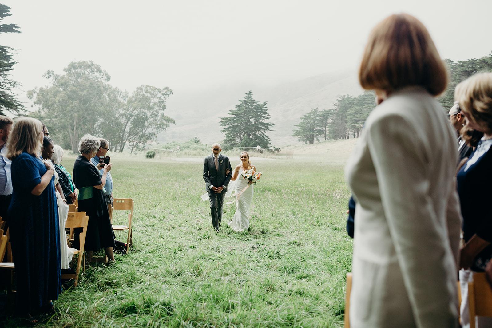 Whitney-Lauren-Headlands-Center-for-The-Arts-Wedding-616.jpg