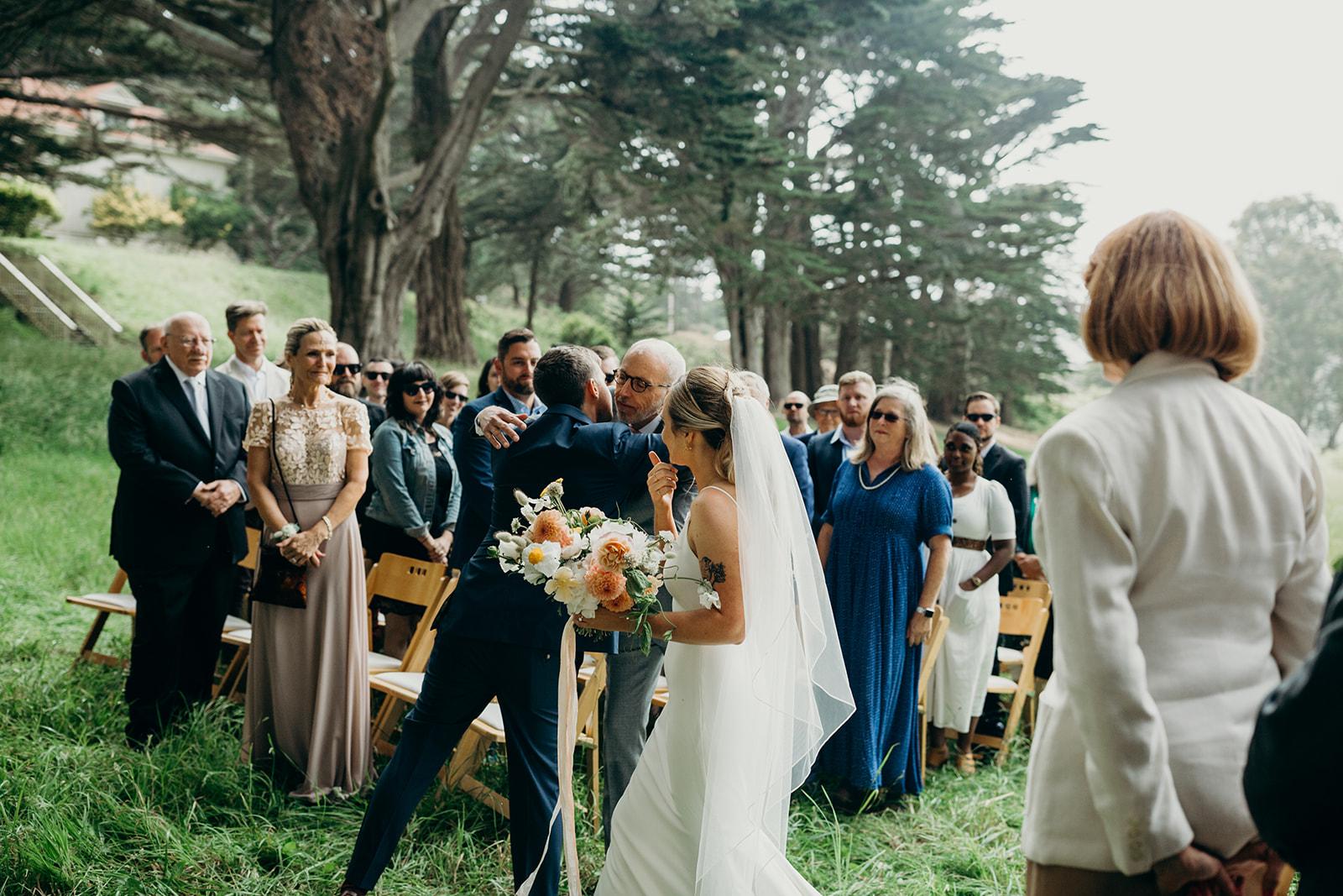 Whitney-Lauren-Headlands-Center-for-The-Arts-Wedding-628.jpg