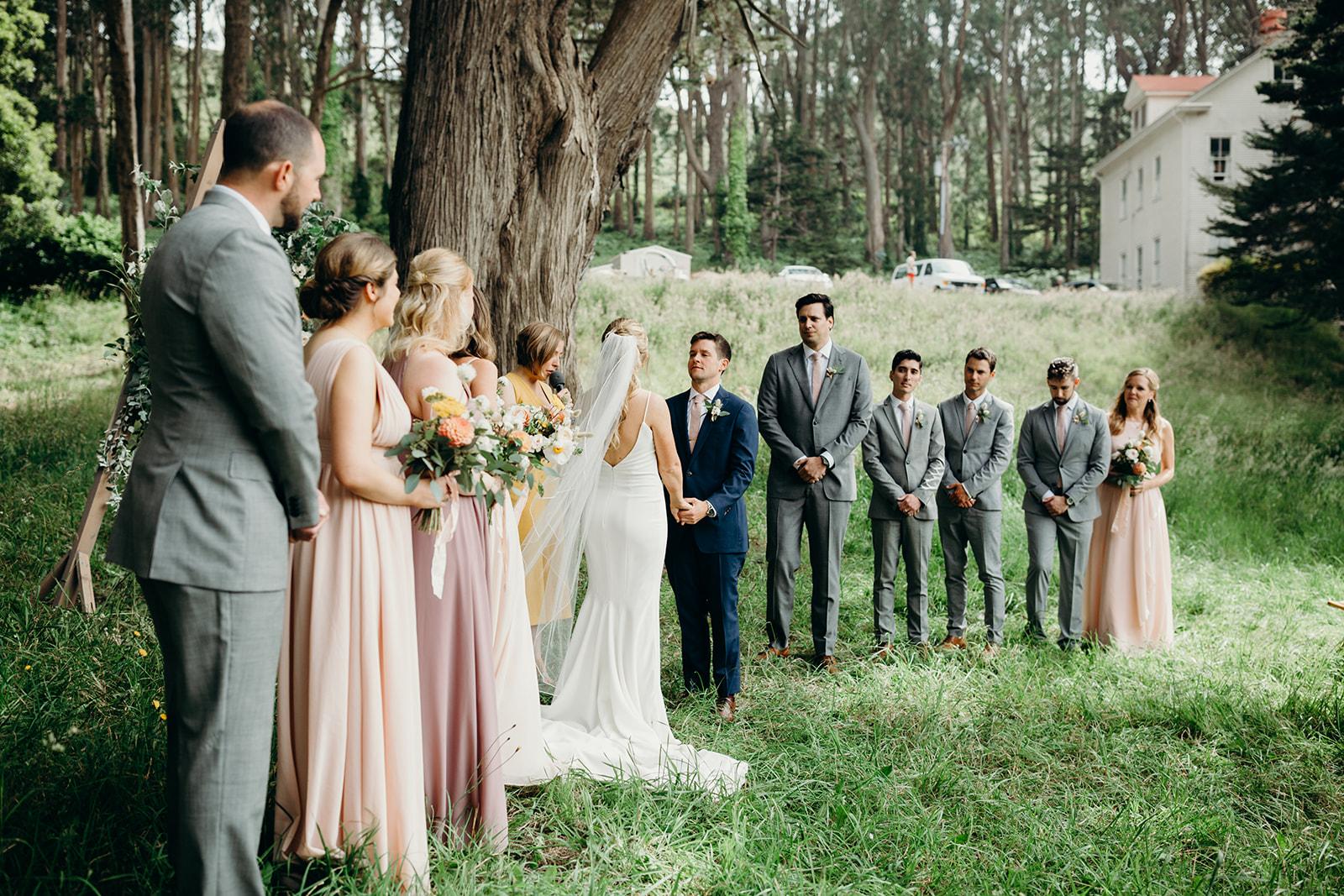 Whitney-Lauren-Headlands-Center-for-The-Arts-Wedding-634.jpg