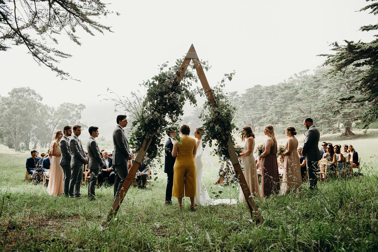 Whitney-Lauren-Headlands-Center-for-The-Arts-Wedding-662.jpg
