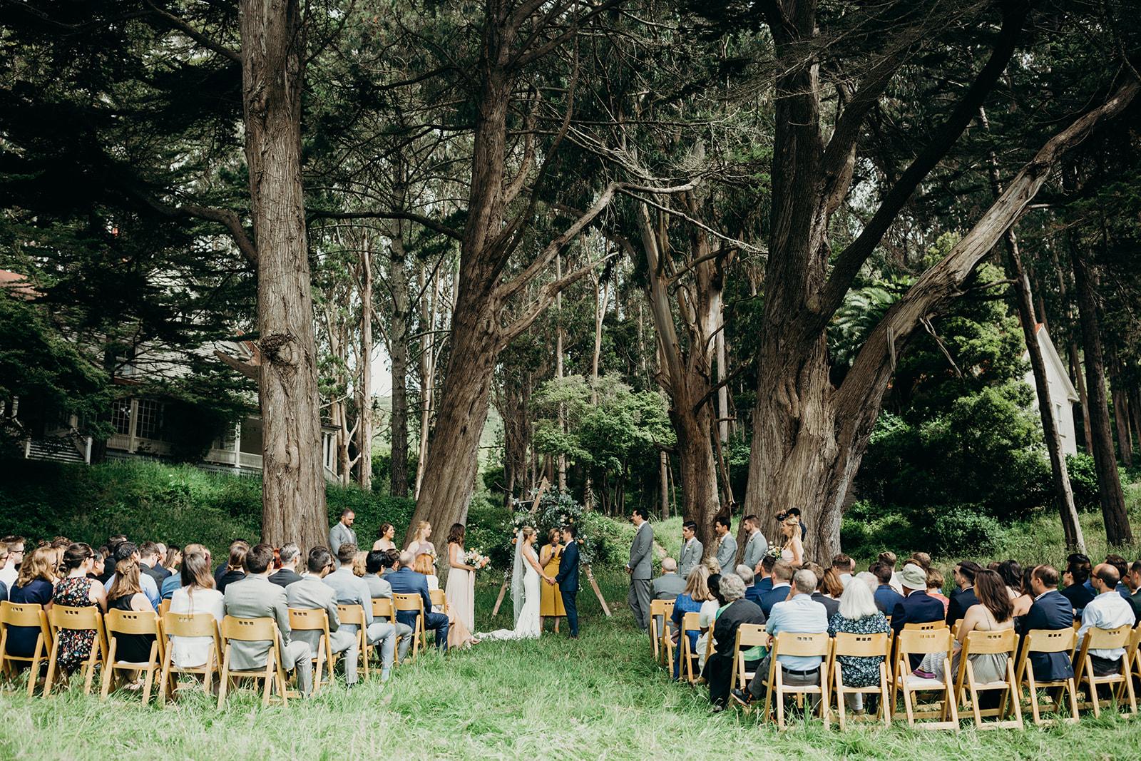 Whitney-Lauren-Headlands-Center-for-The-Arts-Wedding-667.jpg