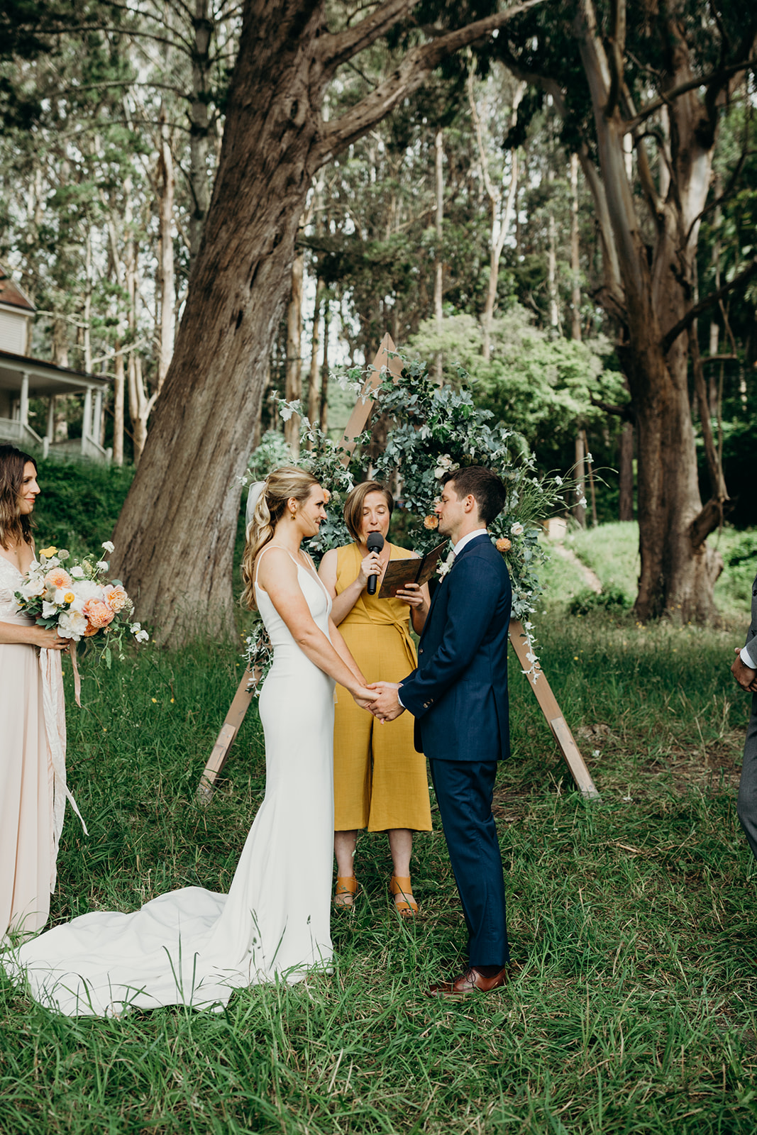 Whitney-Lauren-Headlands-Center-for-The-Arts-Wedding-682.jpg