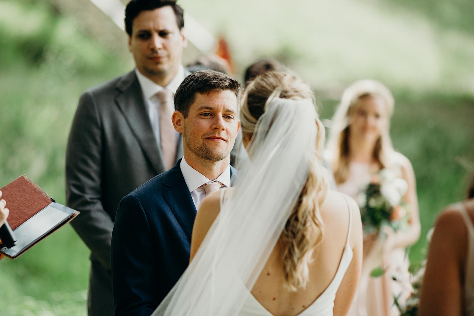 Whitney-Lauren-Headlands-Center-for-The-Arts-Wedding-691.jpg