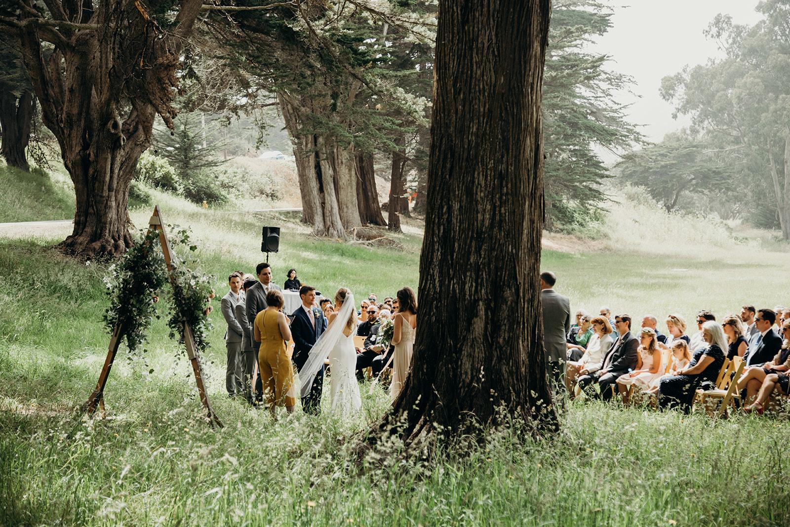 Whitney-Lauren-Headlands-Center-for-The-Arts-Wedding-690.jpg
