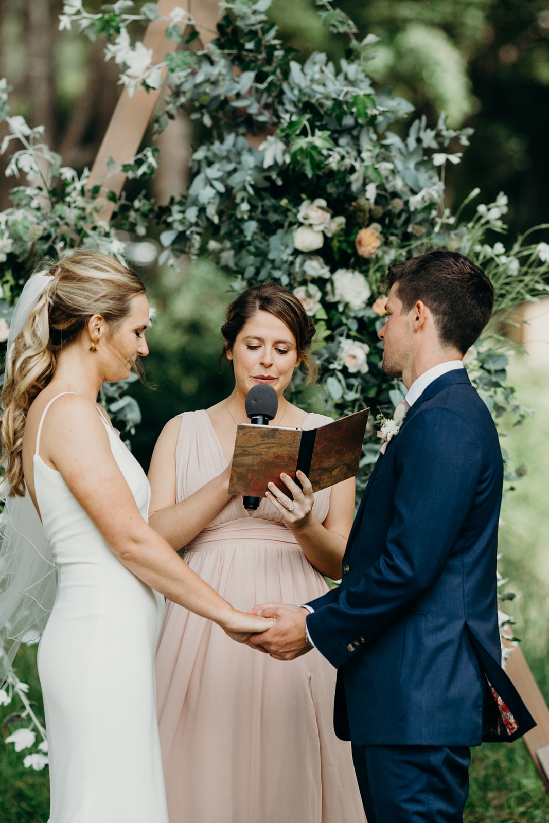 Whitney-Lauren-Headlands-Center-for-The-Arts-Wedding-728.jpg
