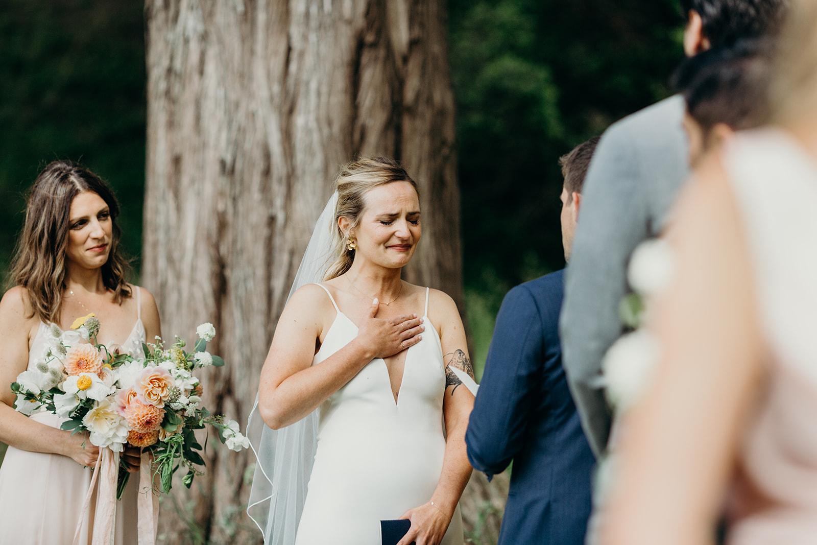 Whitney-Lauren-Headlands-Center-for-The-Arts-Wedding-816.jpg