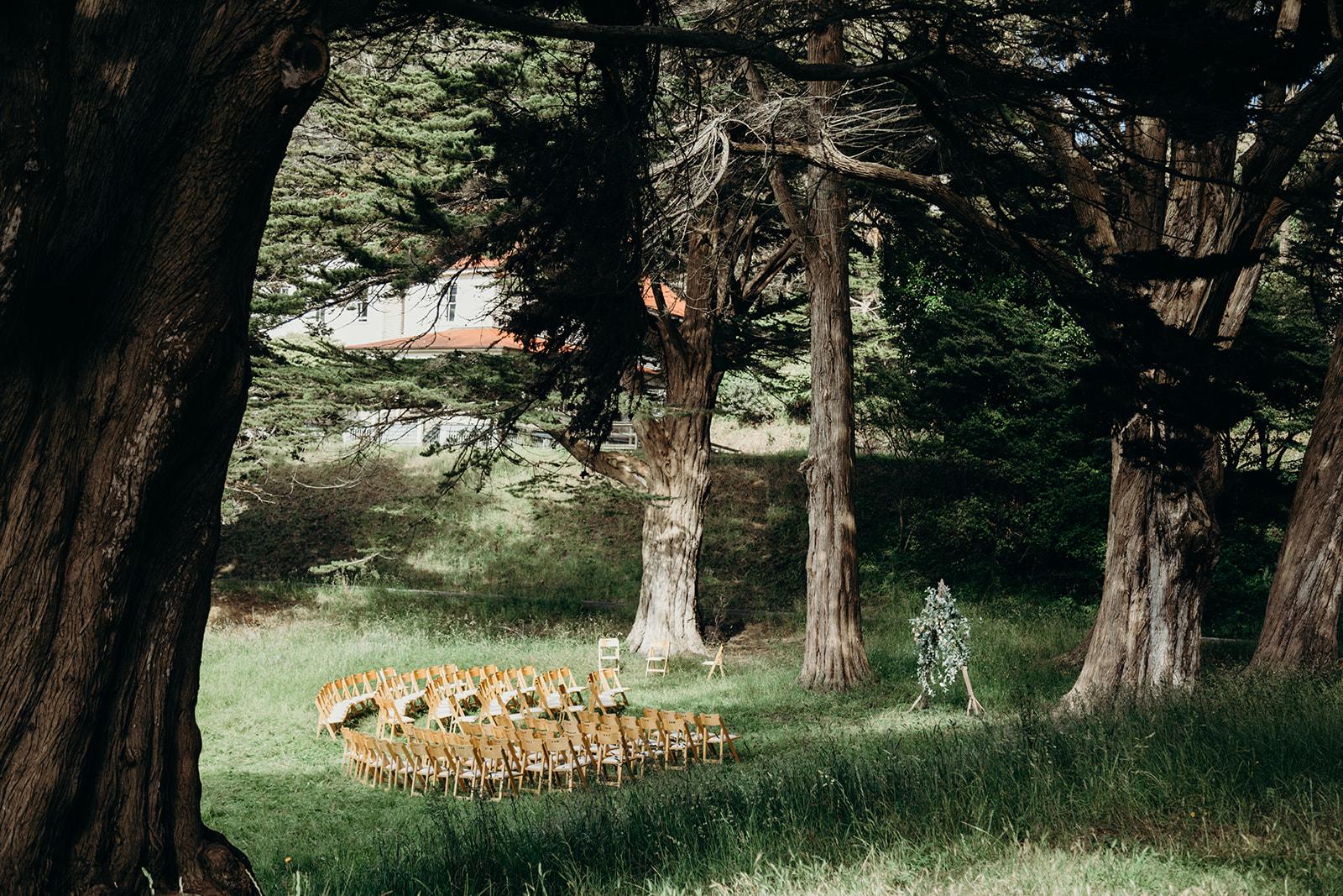 Whitney-Lauren-Headlands-Center-for-The-Arts-Wedding-1045.jpg