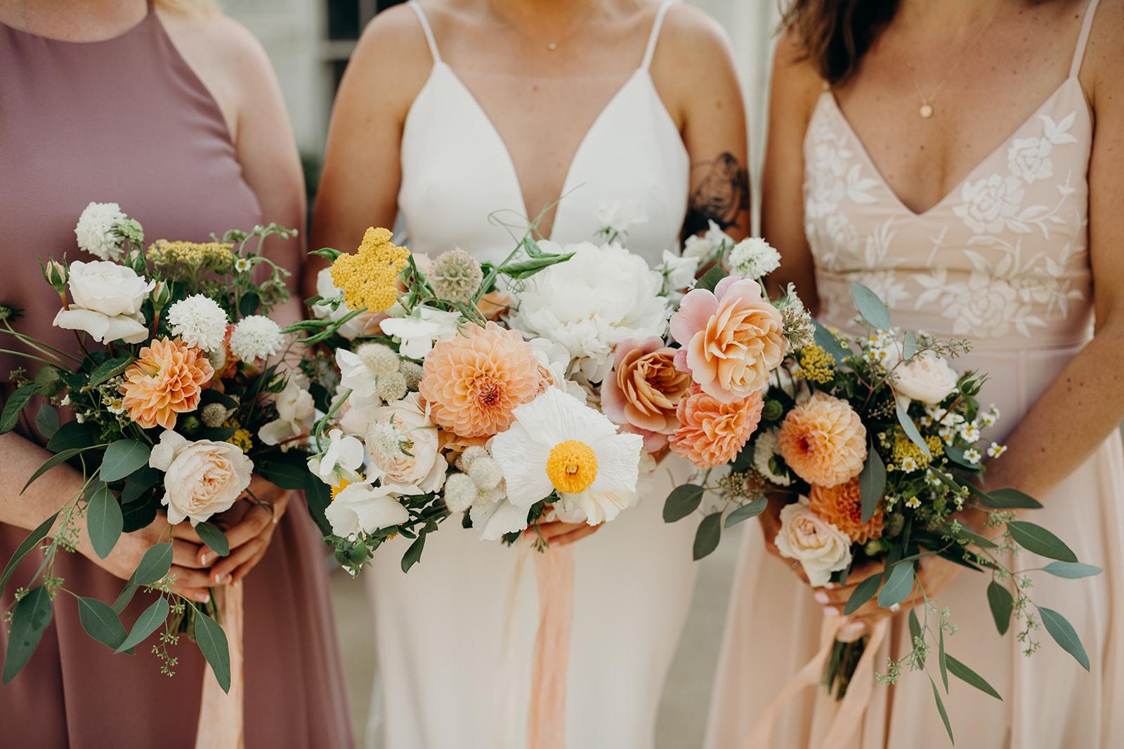 Whitney-Lauren-Headlands-Center-for-The-Arts-Wedding-411.jpg