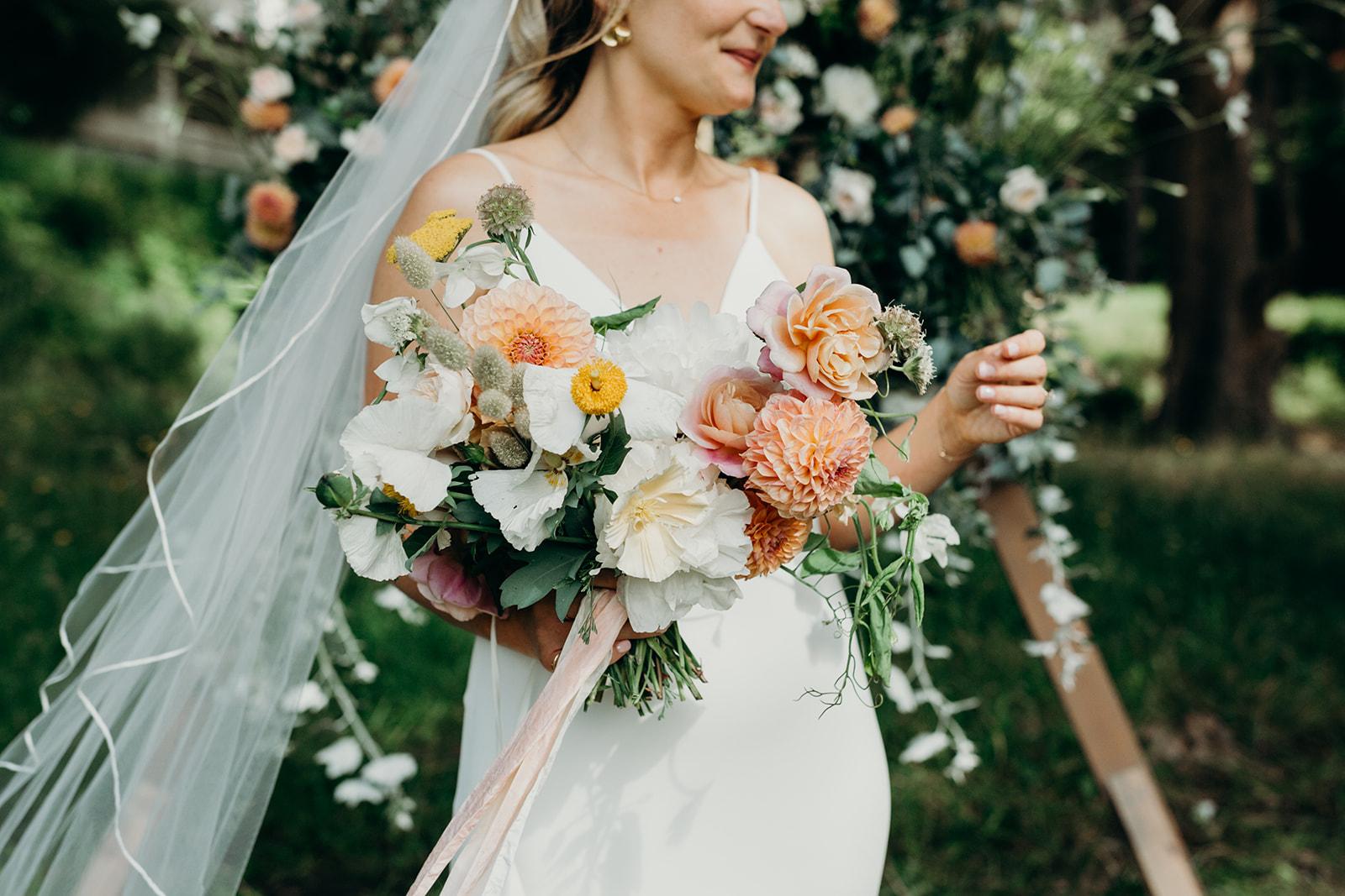 Whitney-Lauren-Headlands-Center-for-The-Arts-Wedding-947.jpg