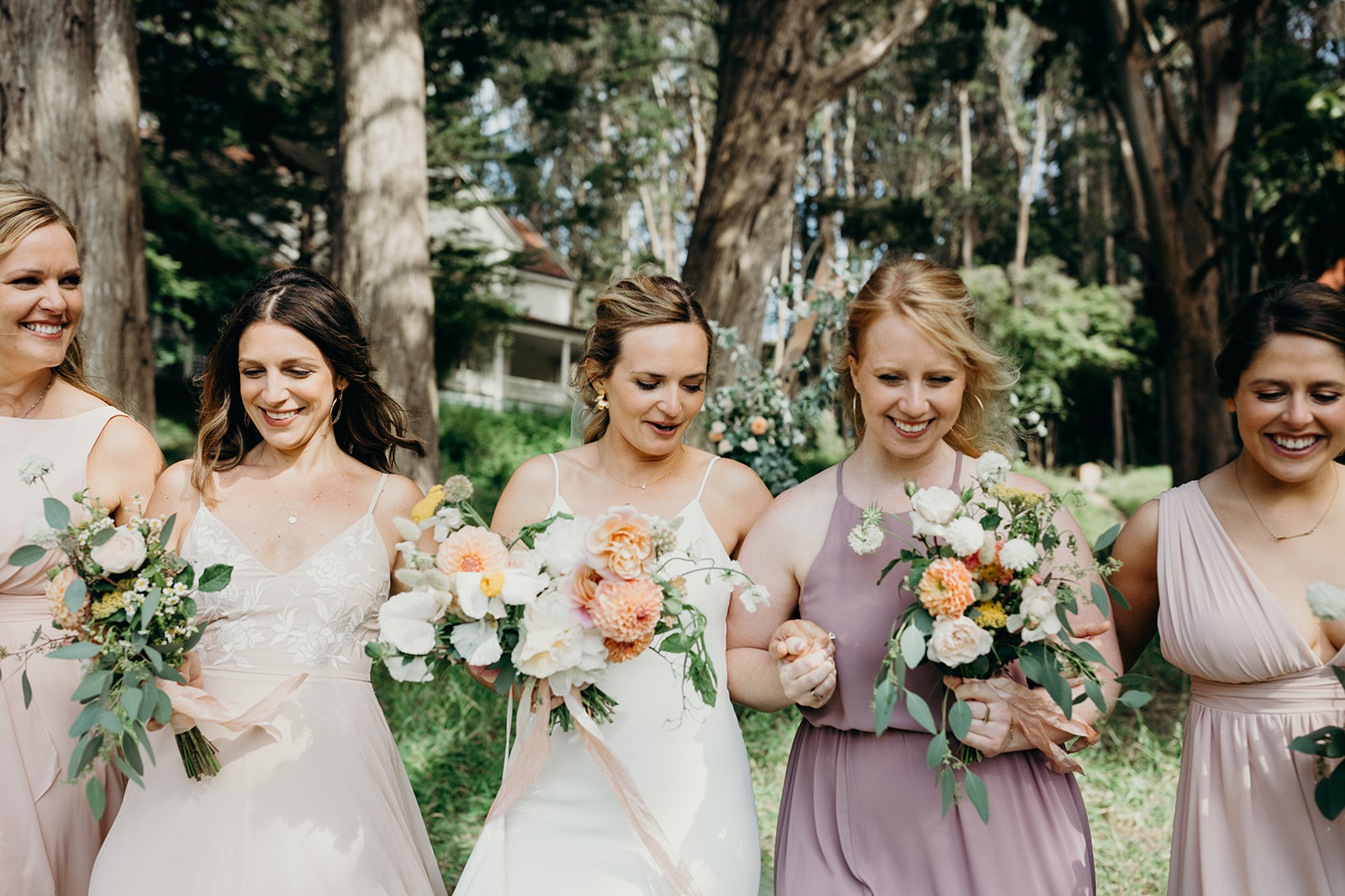 Whitney-Lauren-Headlands-Center-for-The-Arts-Wedding-1018.jpg