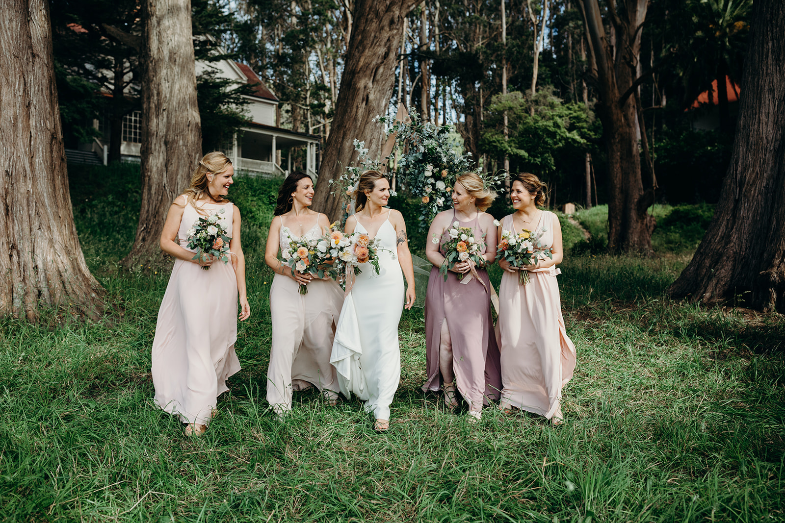 Whitney-Lauren-Headlands-Center-for-The-Arts-Wedding-1012.jpg