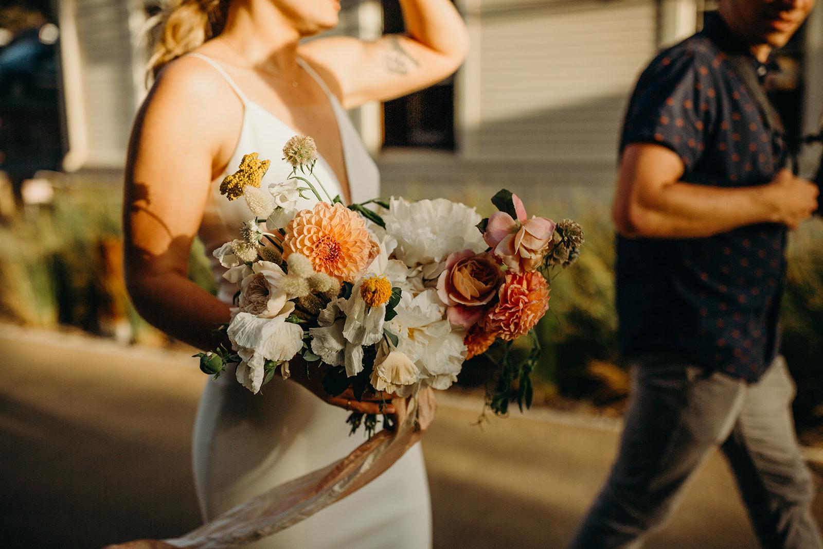 Whitney-Lauren-Headlands-Center-for-The-Arts-Wedding-1475_websize.jpg