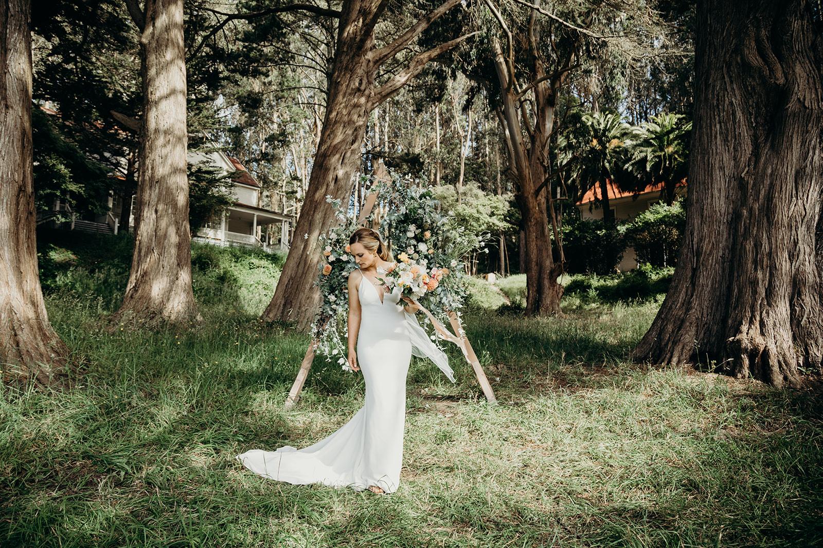 Whitney-Lauren-Headlands-Center-for-The-Arts-Wedding-1030_websize.jpg