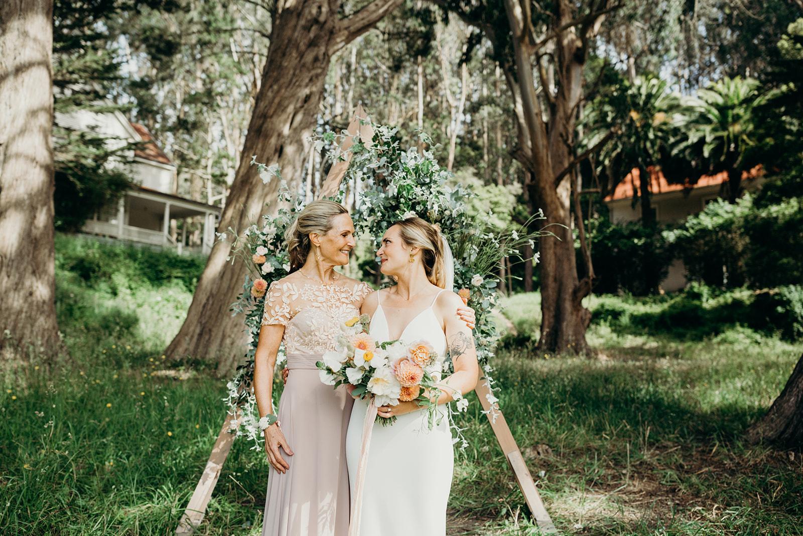 Whitney-Lauren-Headlands-Center-for-The-Arts-Wedding-941.jpg