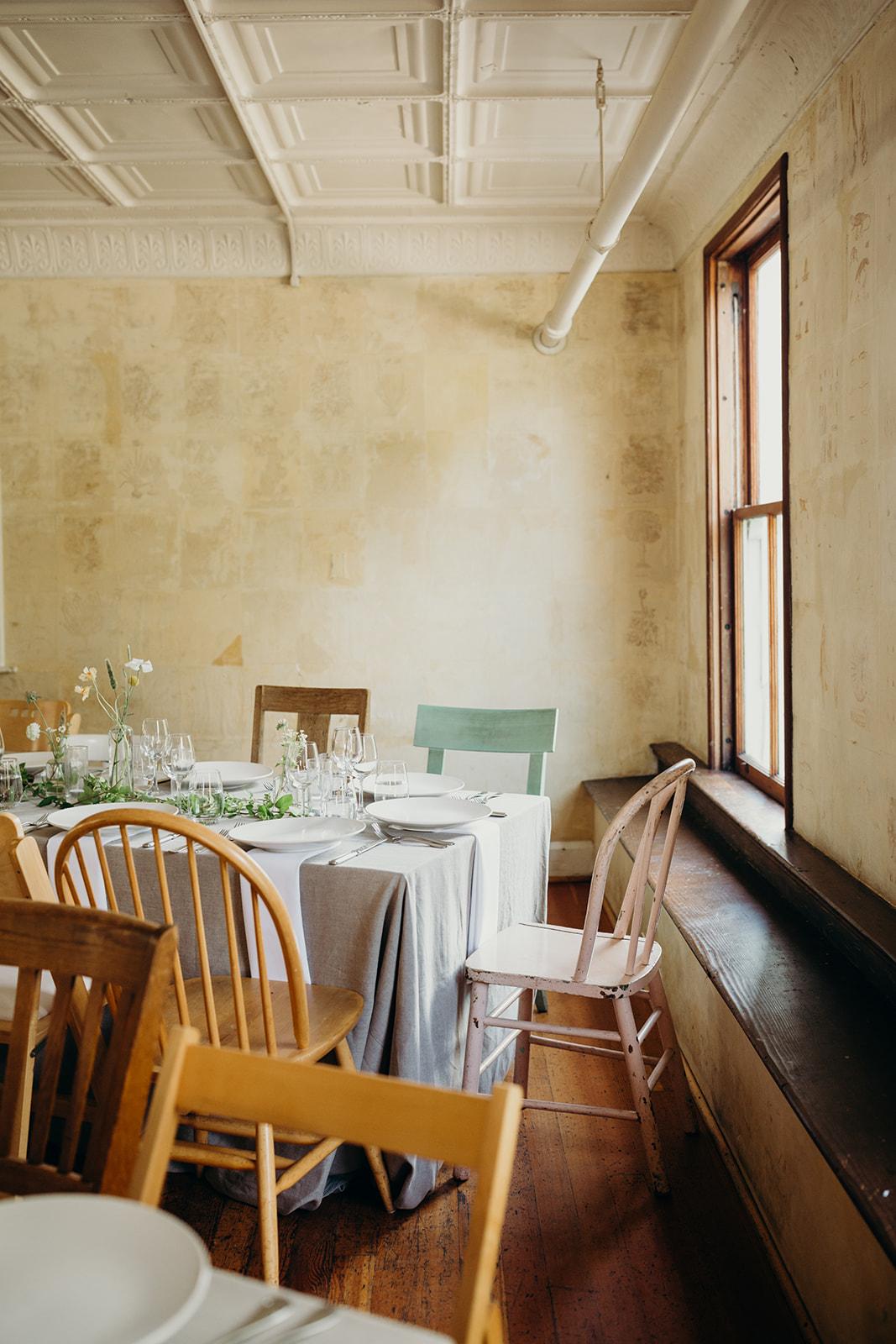 Whitney-Lauren-Headlands-Center-for-The-Arts-Wedding-356.jpg