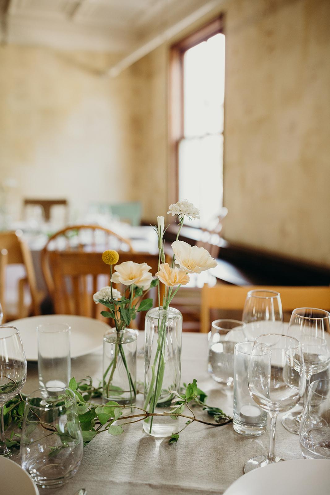Whitney-Lauren-Headlands-Center-for-The-Arts-Wedding-354.jpg