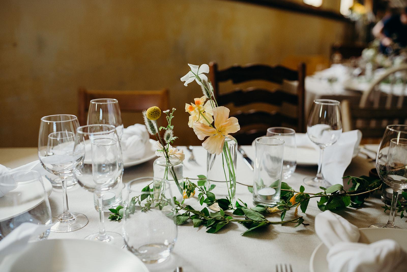 Whitney-Lauren-Headlands-Center-for-The-Arts-Wedding-377.jpg