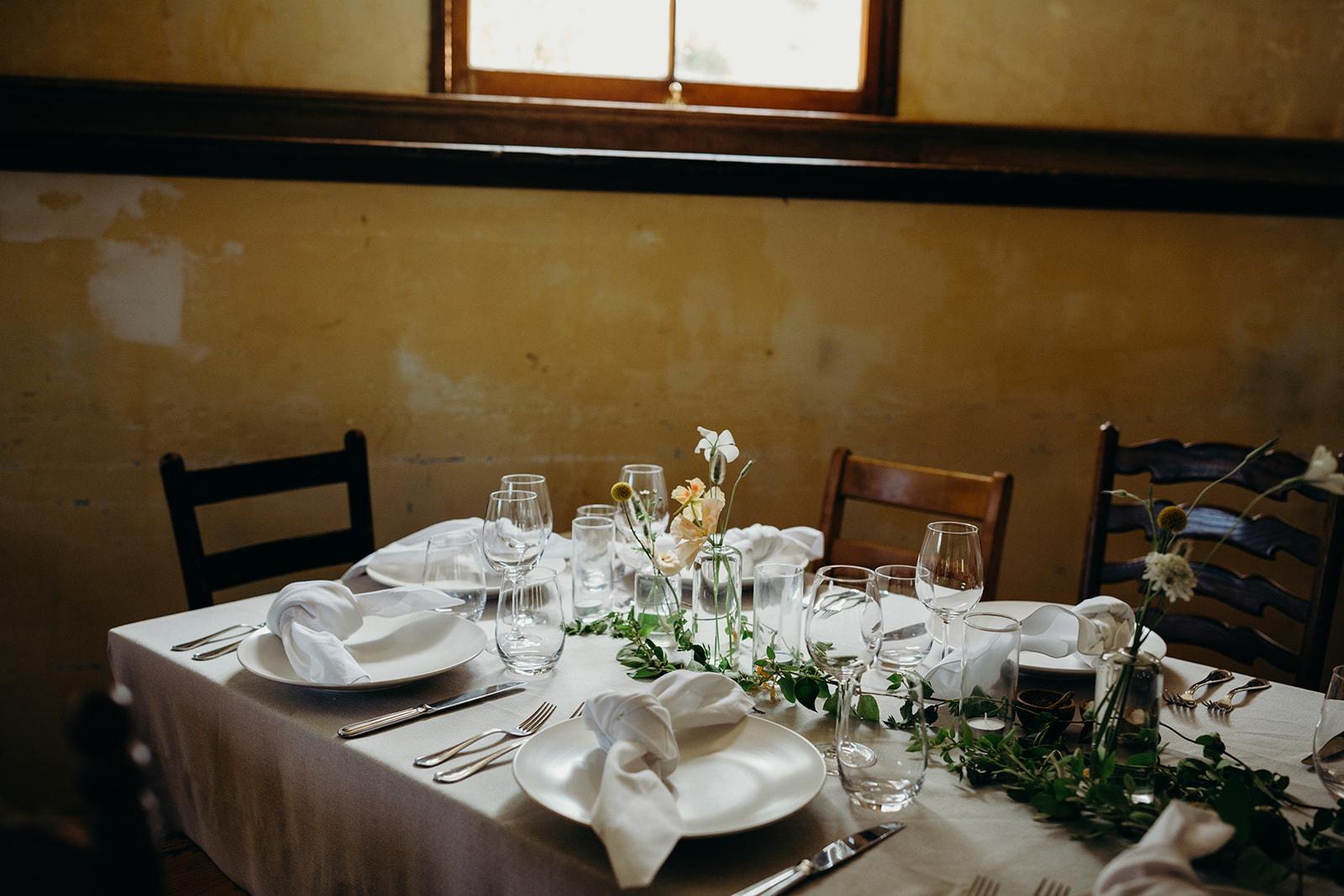 Whitney-Lauren-Headlands-Center-for-The-Arts-Wedding-378.jpg