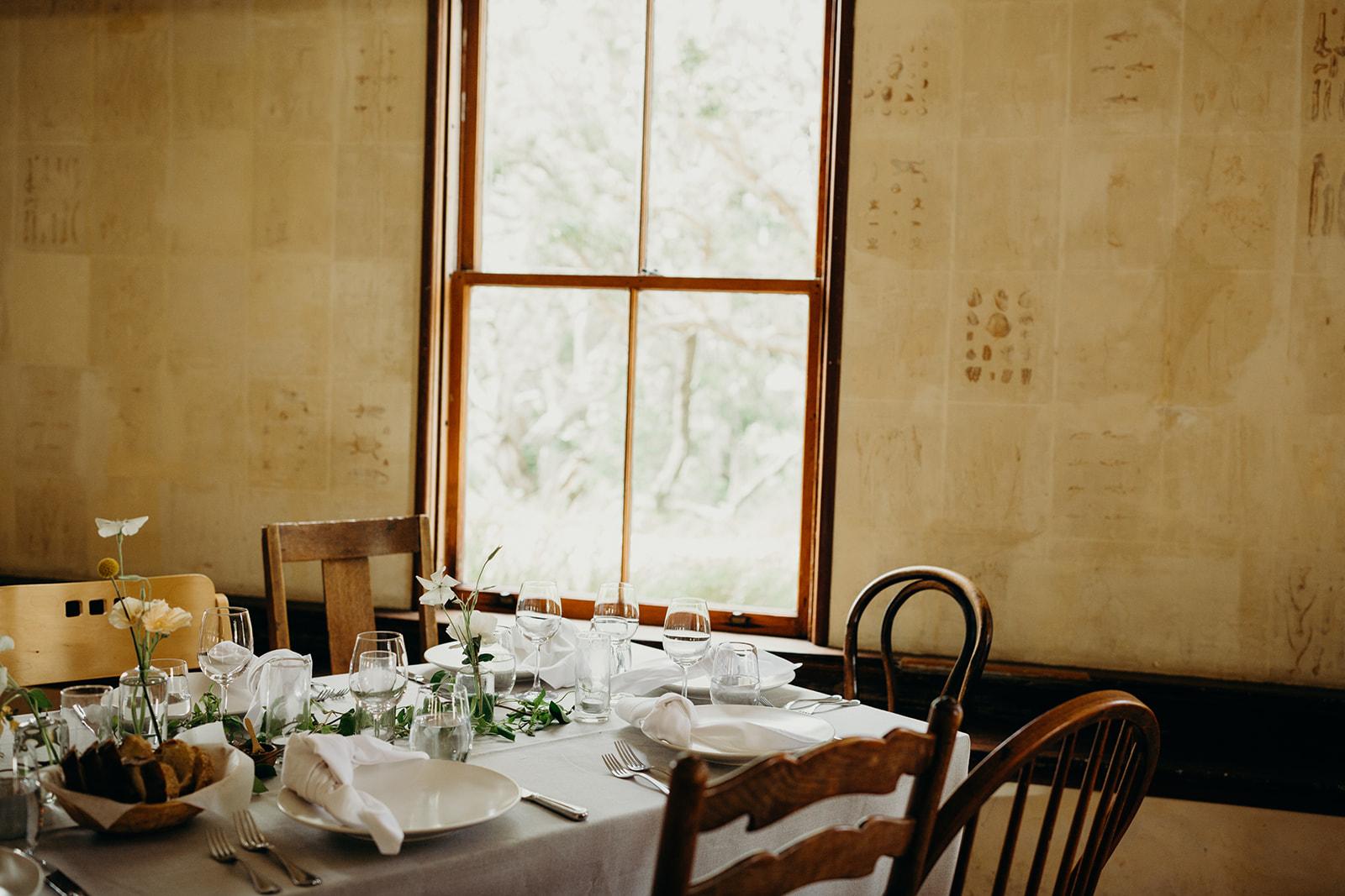 Whitney-Lauren-Headlands-Center-for-The-Arts-Wedding-454.jpg