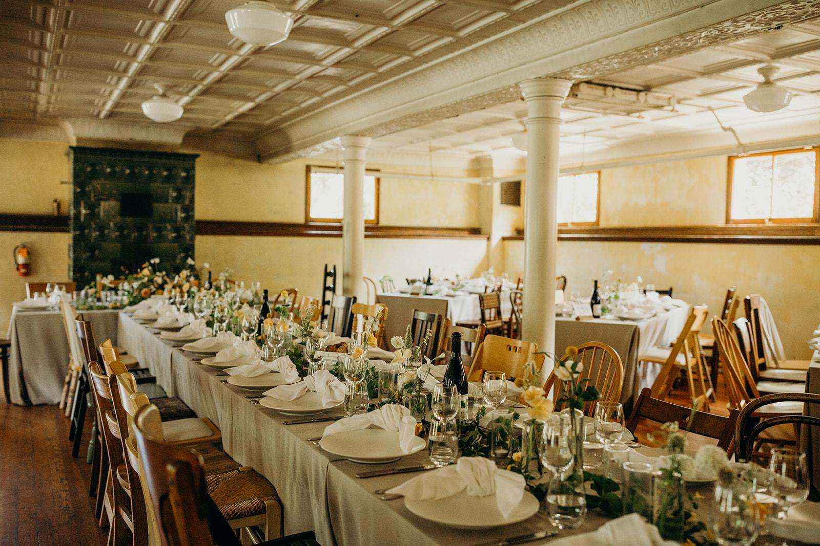 Whitney-Lauren-Headlands-Center-for-The-Arts-Wedding-461.jpg