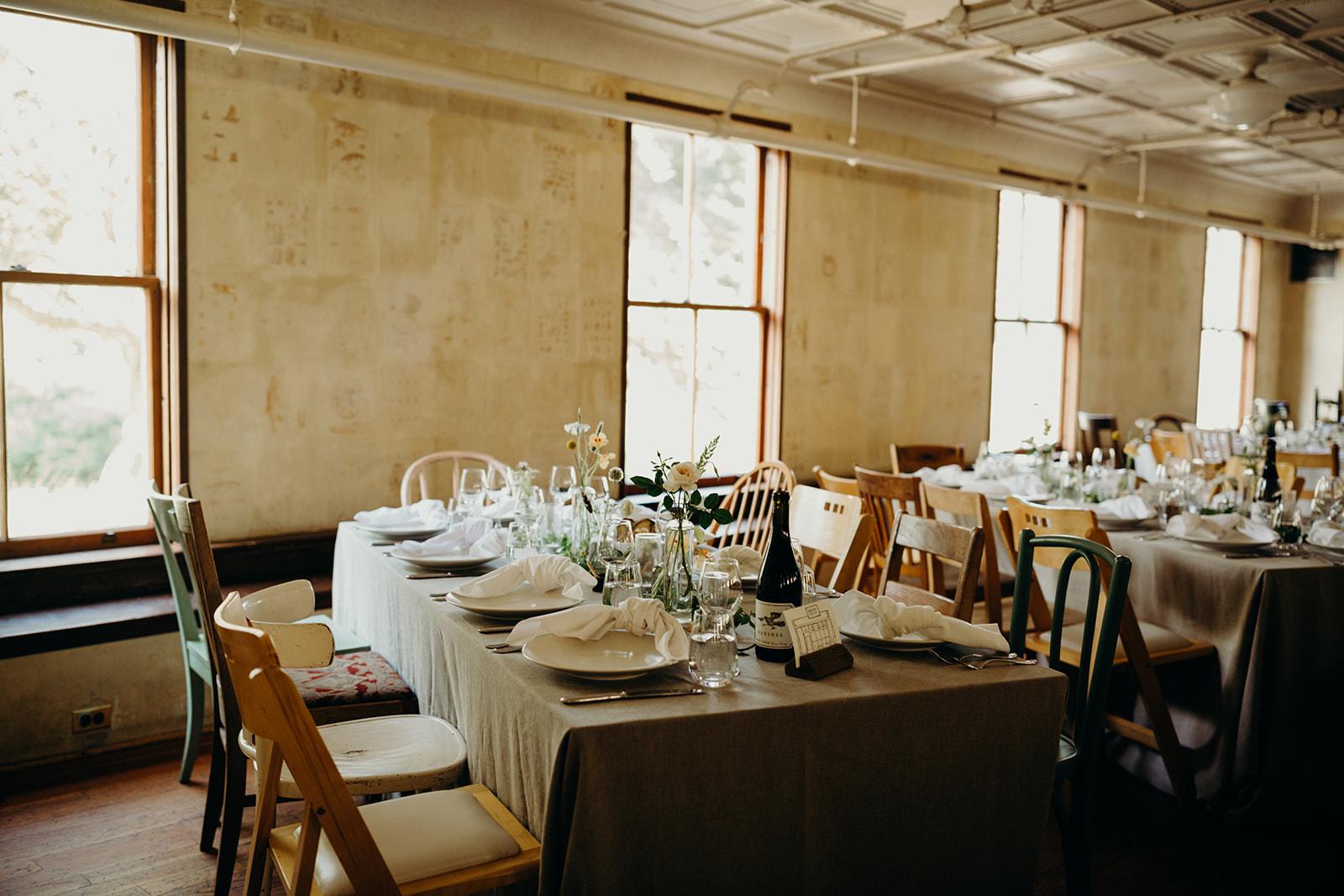 Whitney-Lauren-Headlands-Center-for-The-Arts-Wedding-1076.jpg