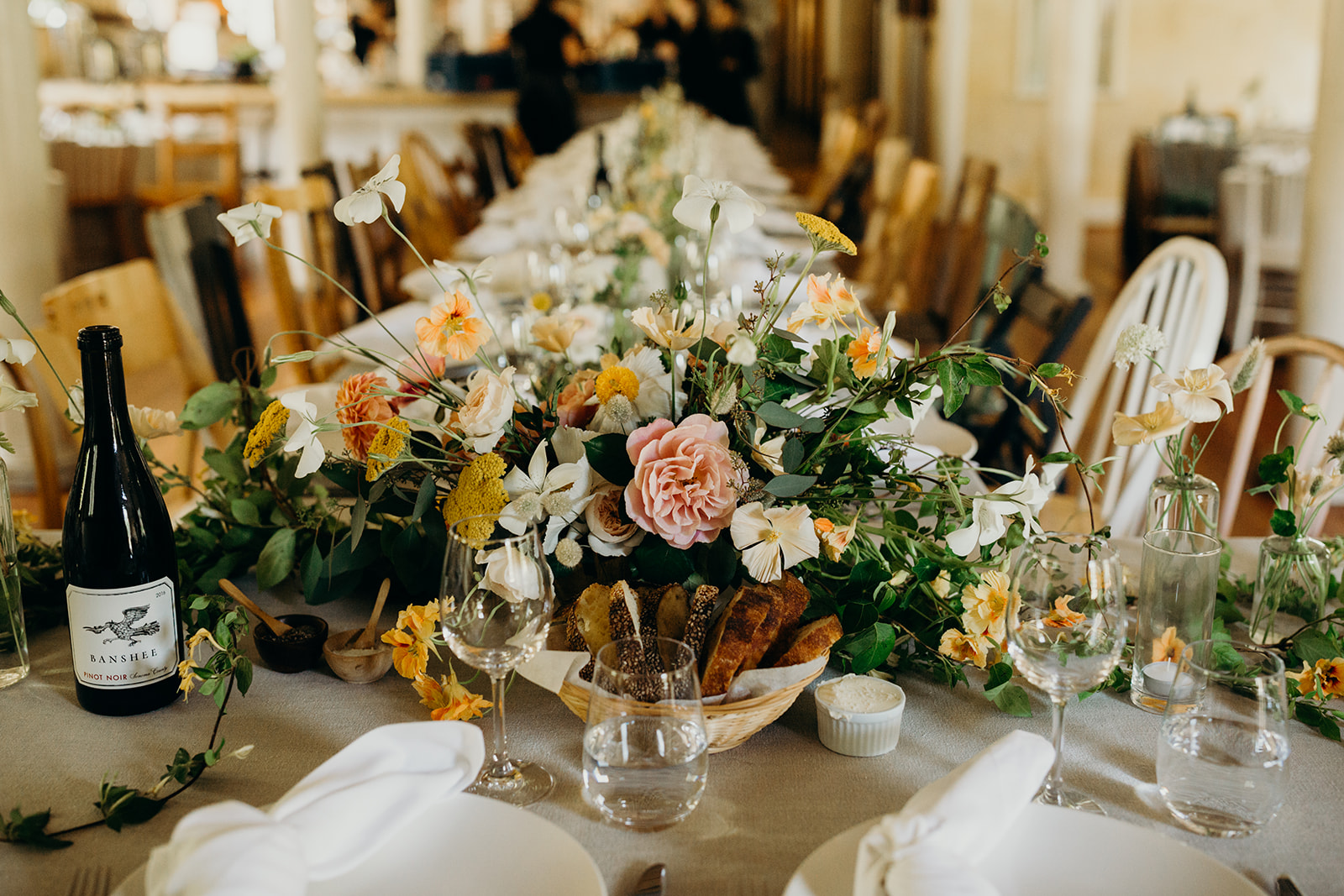 Whitney-Lauren-Headlands-Center-for-The-Arts-Wedding-469.jpg